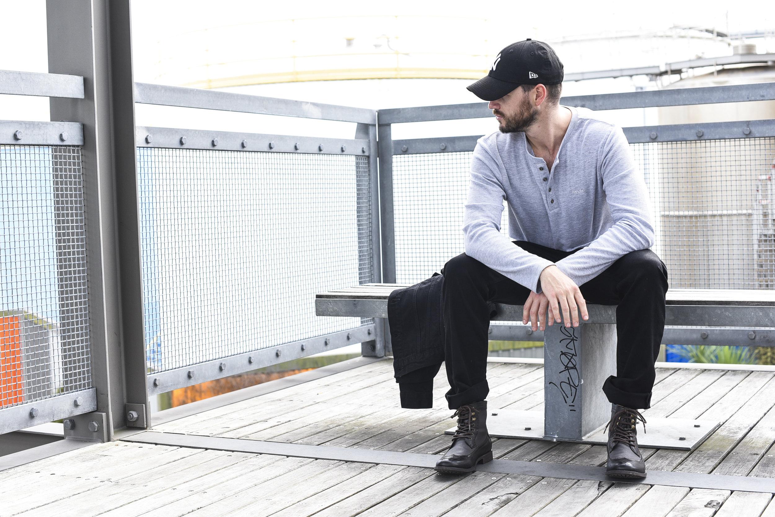 jaheb_barnett_mens_fashion_blogger_new_zealand_farmers