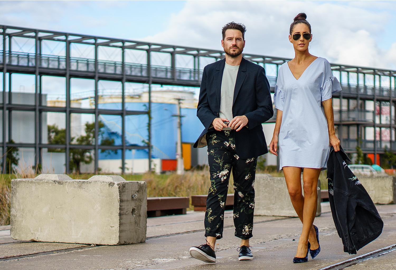 jaheb_barnett_holly_estelle_HM_fashion_look_book