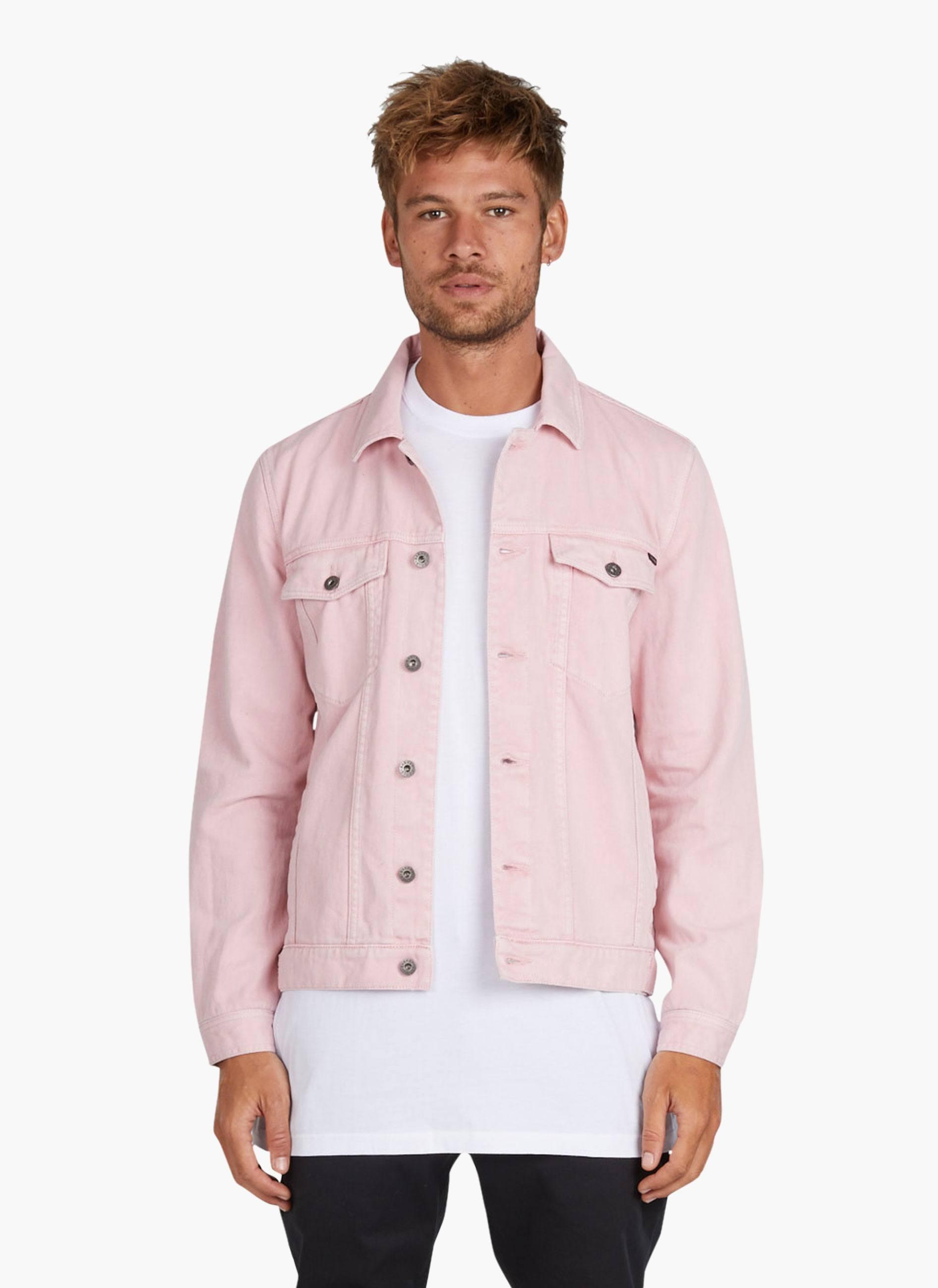 BARNEY-COOLS-B.Rigid-Jacket-Pink-01.jpg