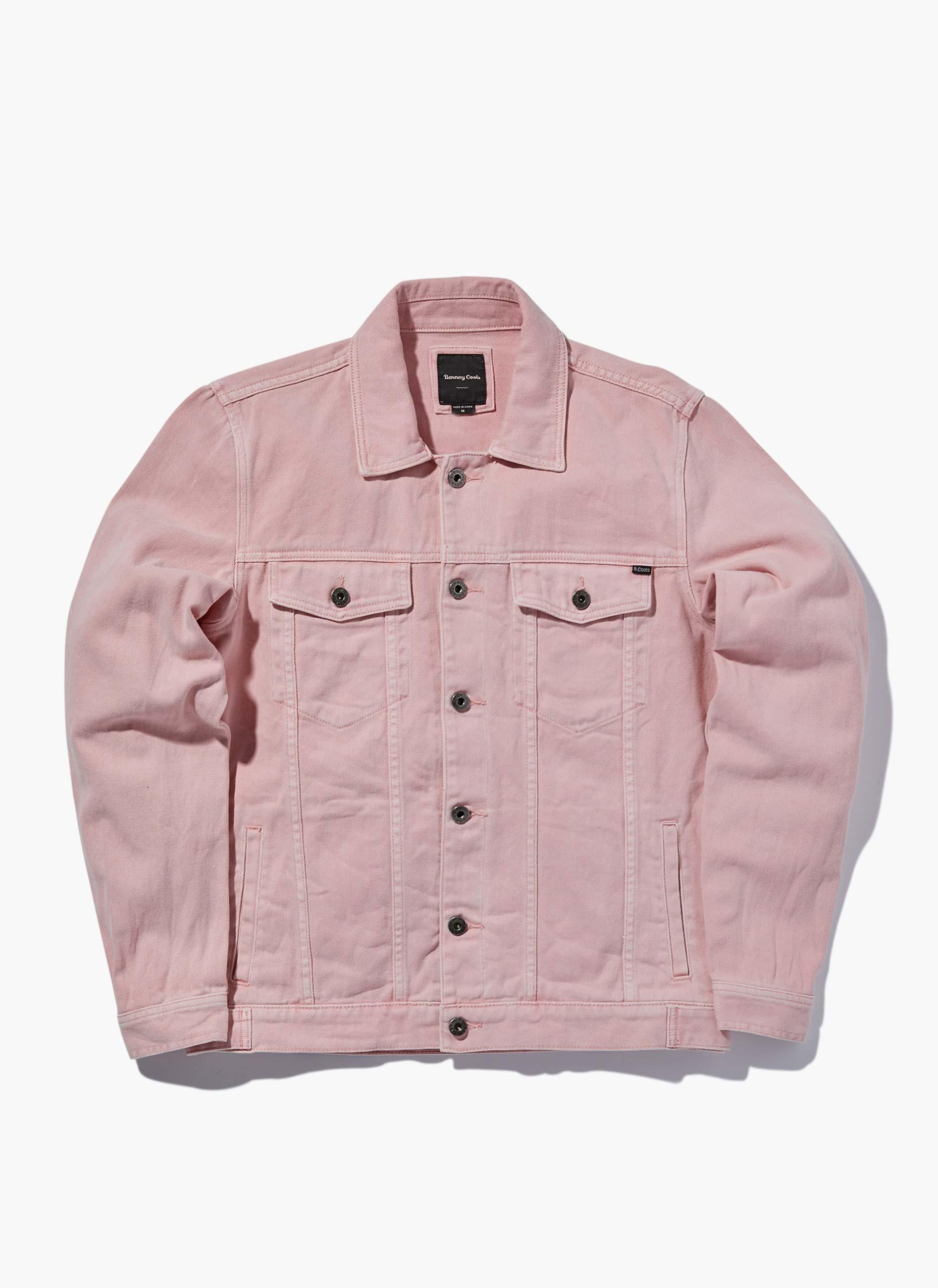 Barney Cools B.Rigid-Jacket-pink.jpg