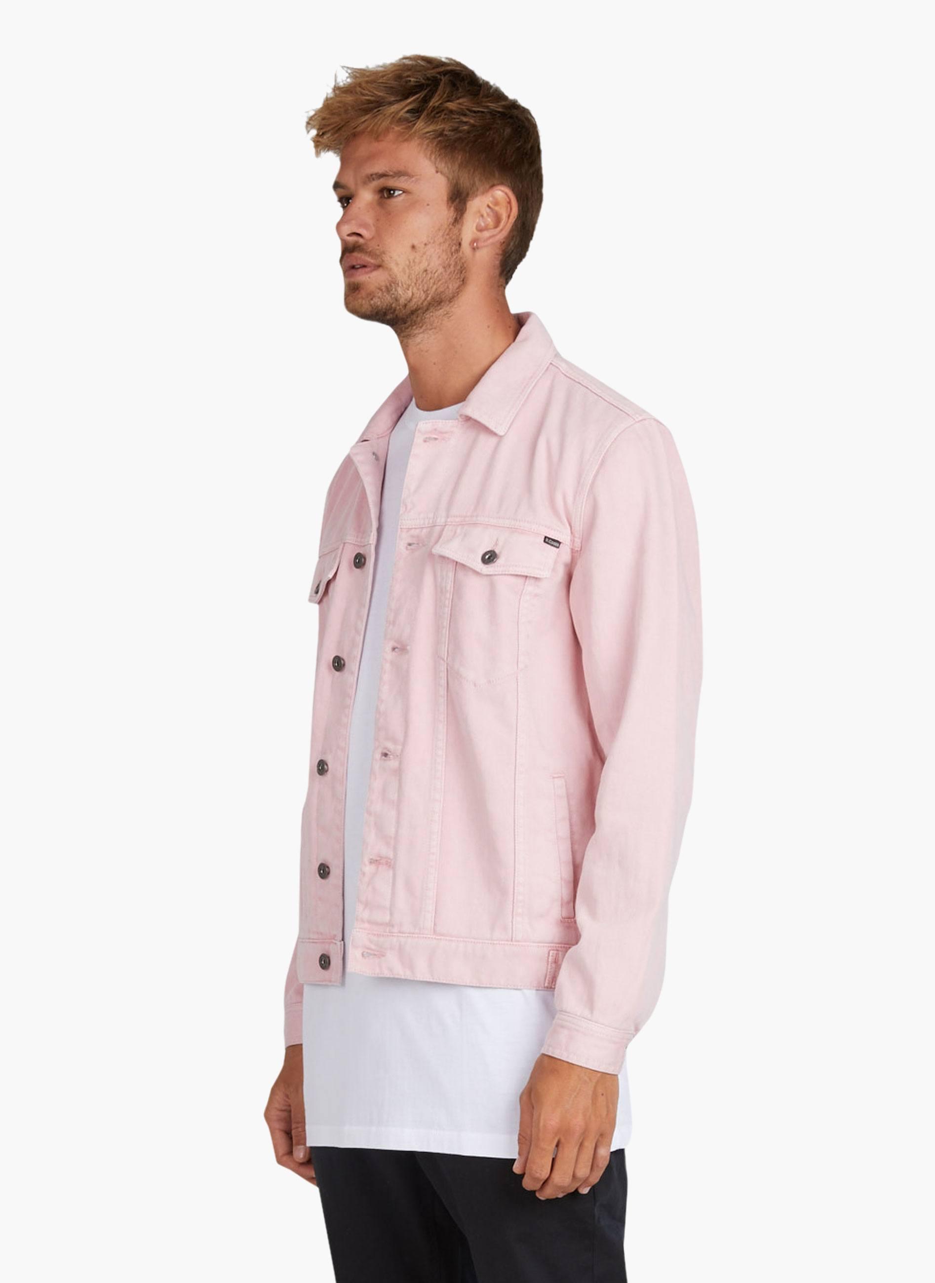 BARNEY-COOLS-B.Rigid-Jacket-Pink-02.jpg