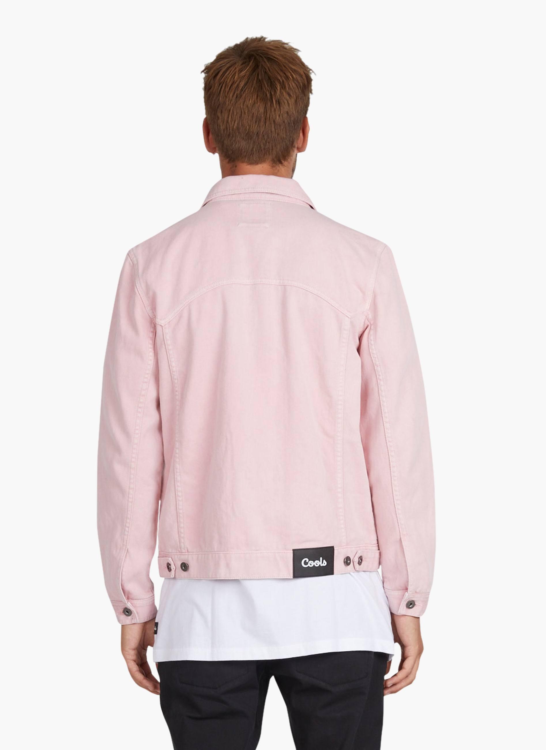 BARNEY-COOLS-B.Rigid-Jacket-Pink-04.jpg