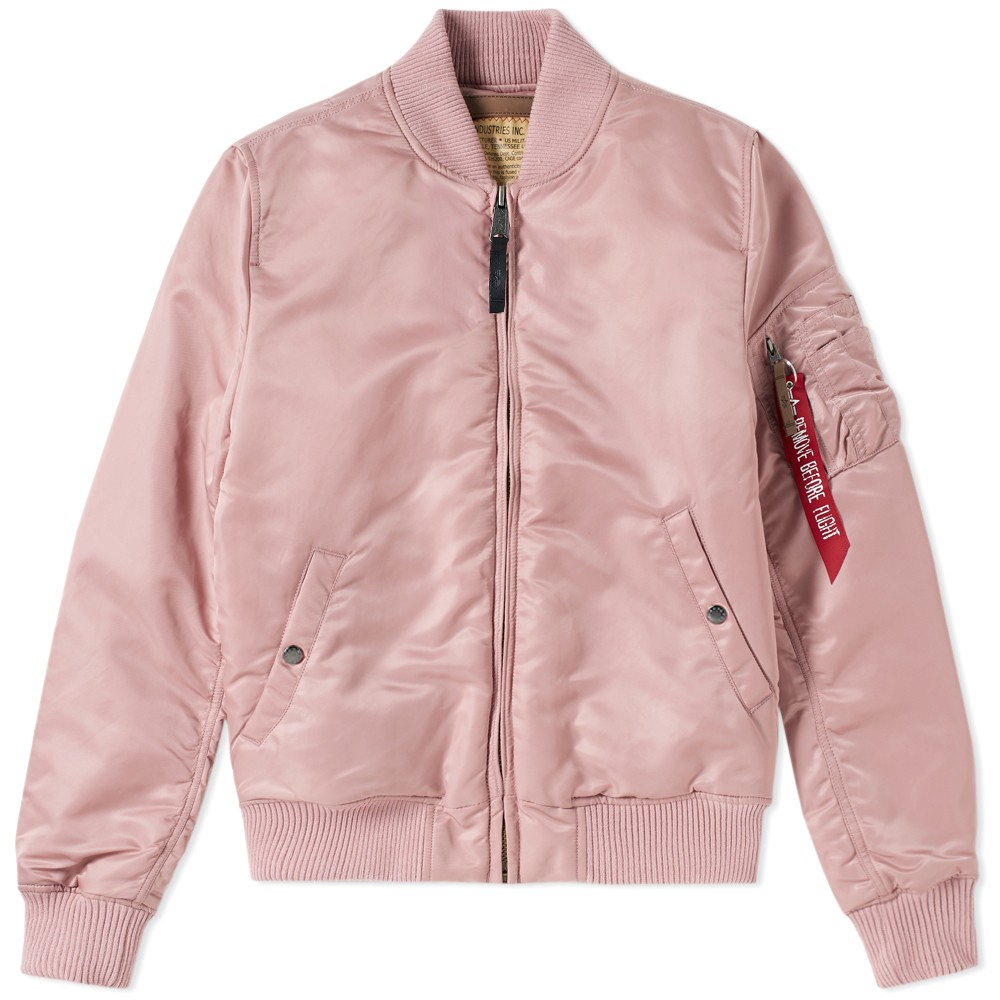Alpha_Industries_Bomber_Jacket_end_clothing