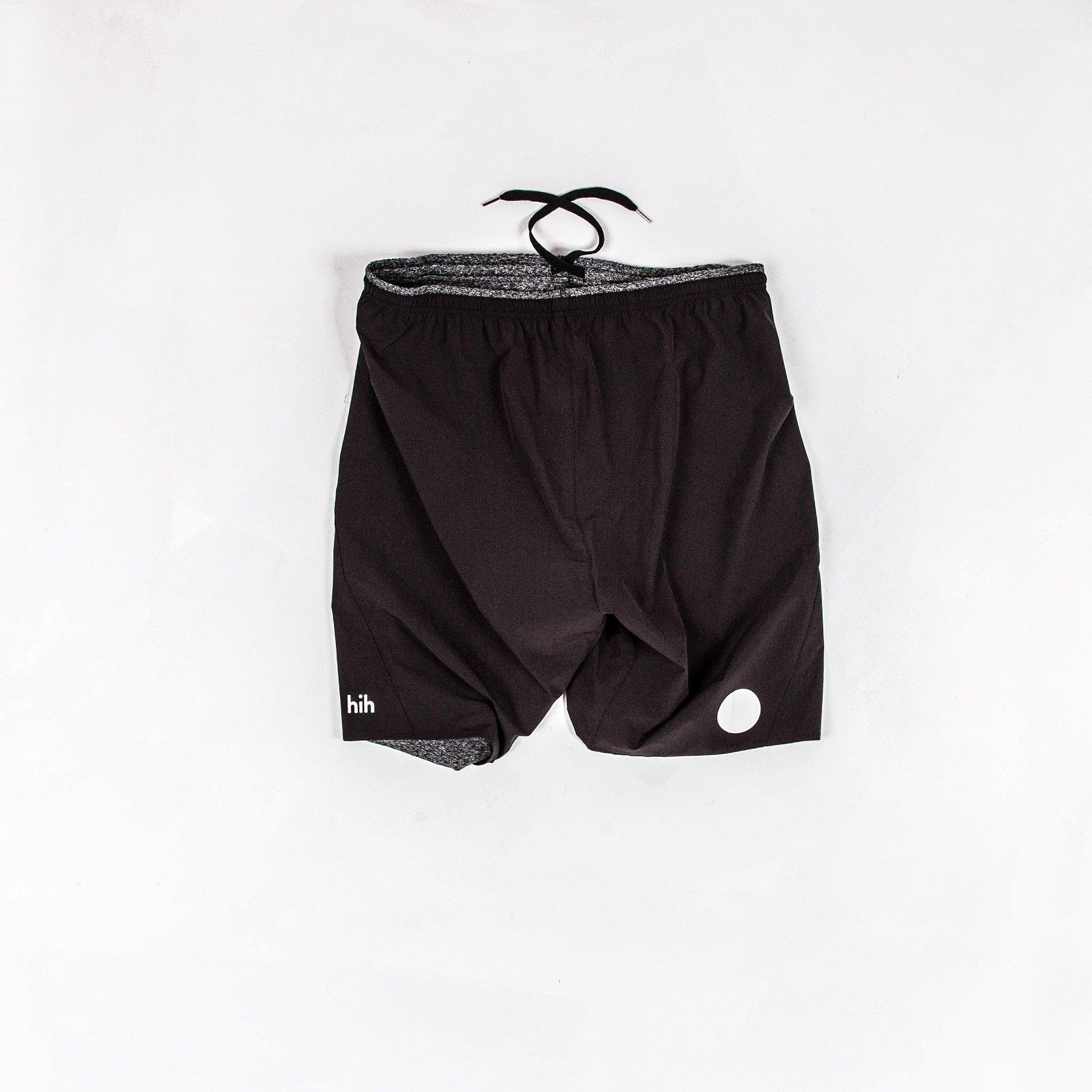 hih_clothing_run_run_short_new_zealand