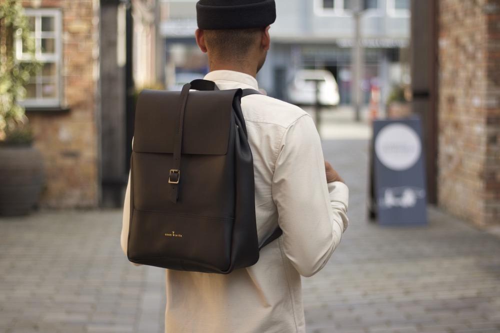 good_winter_basic_backpack_new_zealand