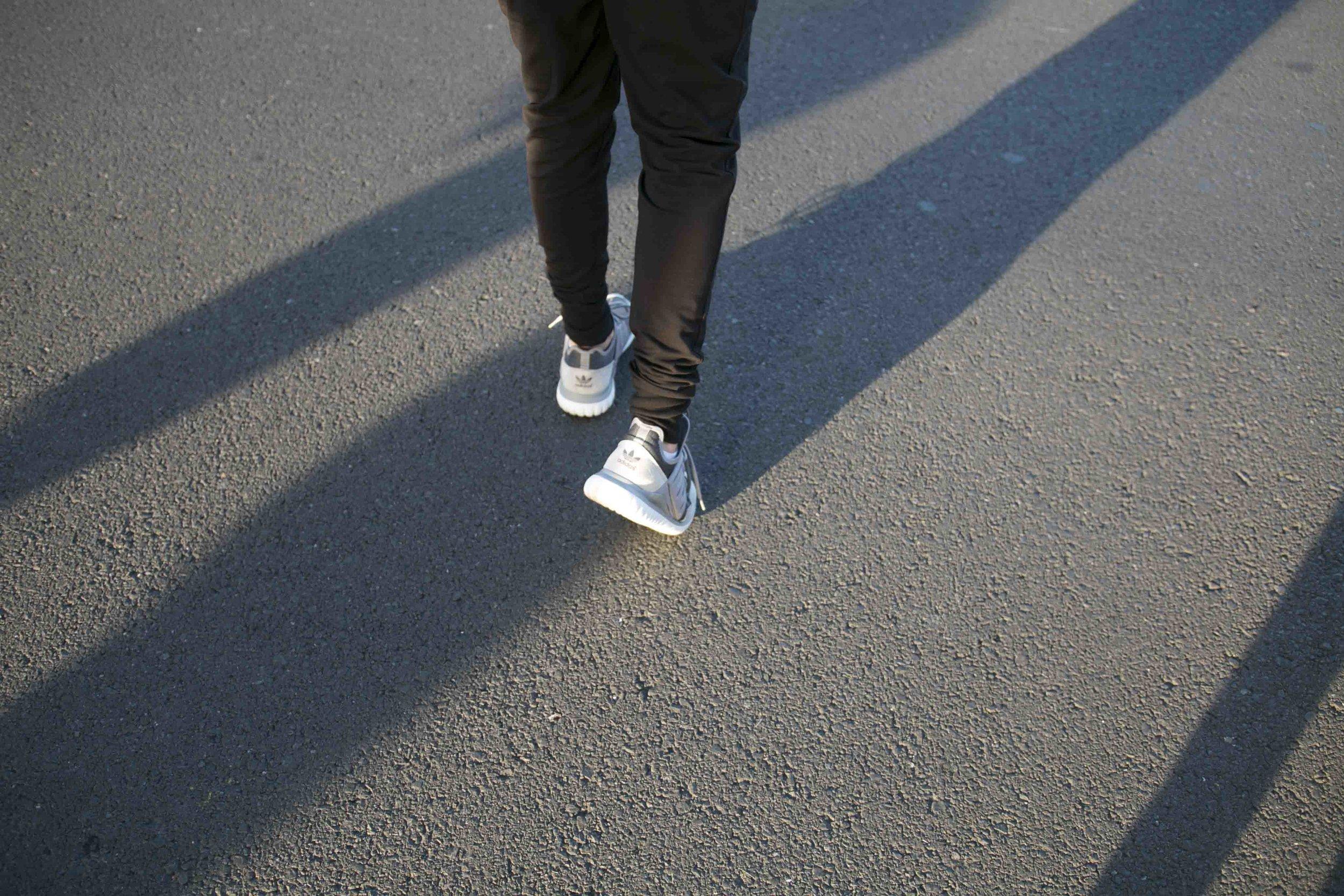 jaheb_barnett_mens_fashion_blogger_threads_lookbook