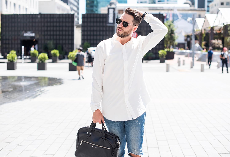 jaheb_barnett_mens_fashion_blogger_new_zealand