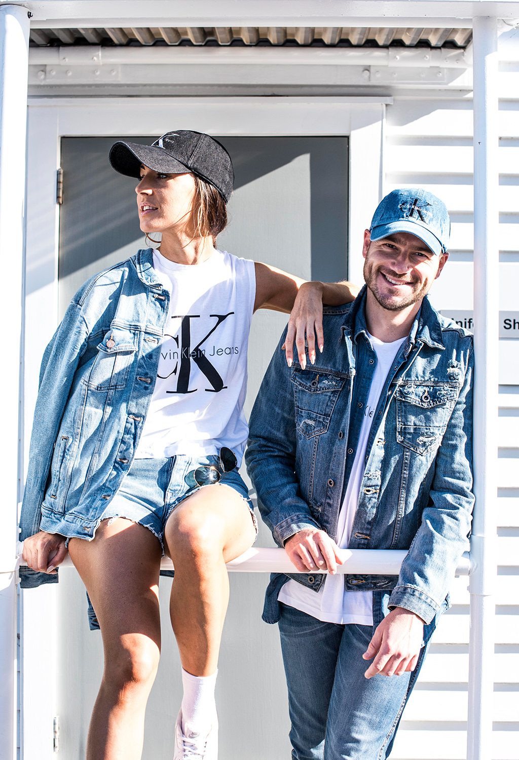 jaheb_barnett_mens_fashion_holly_estelle_fashion_bloggers_new_zealand_calvin_klein_jeans