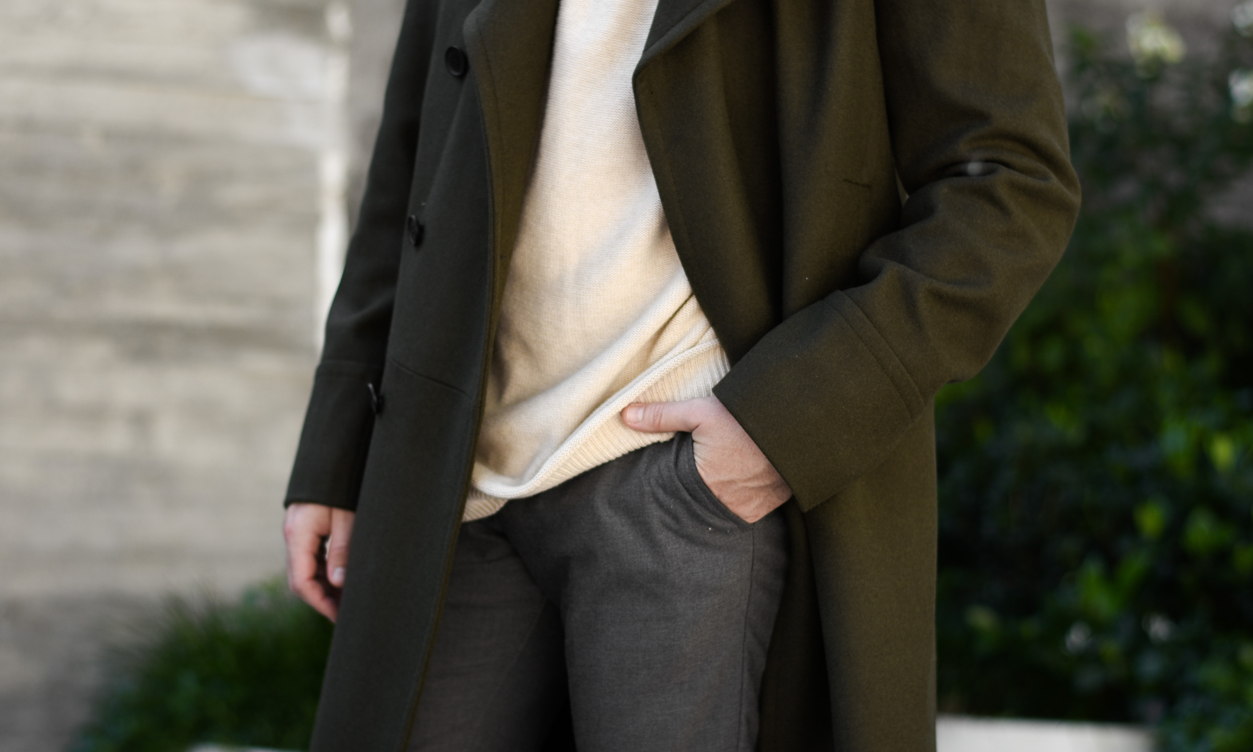 jaheb_barnett_mens_fashion_blogger_winter_edit_look_three.jpg