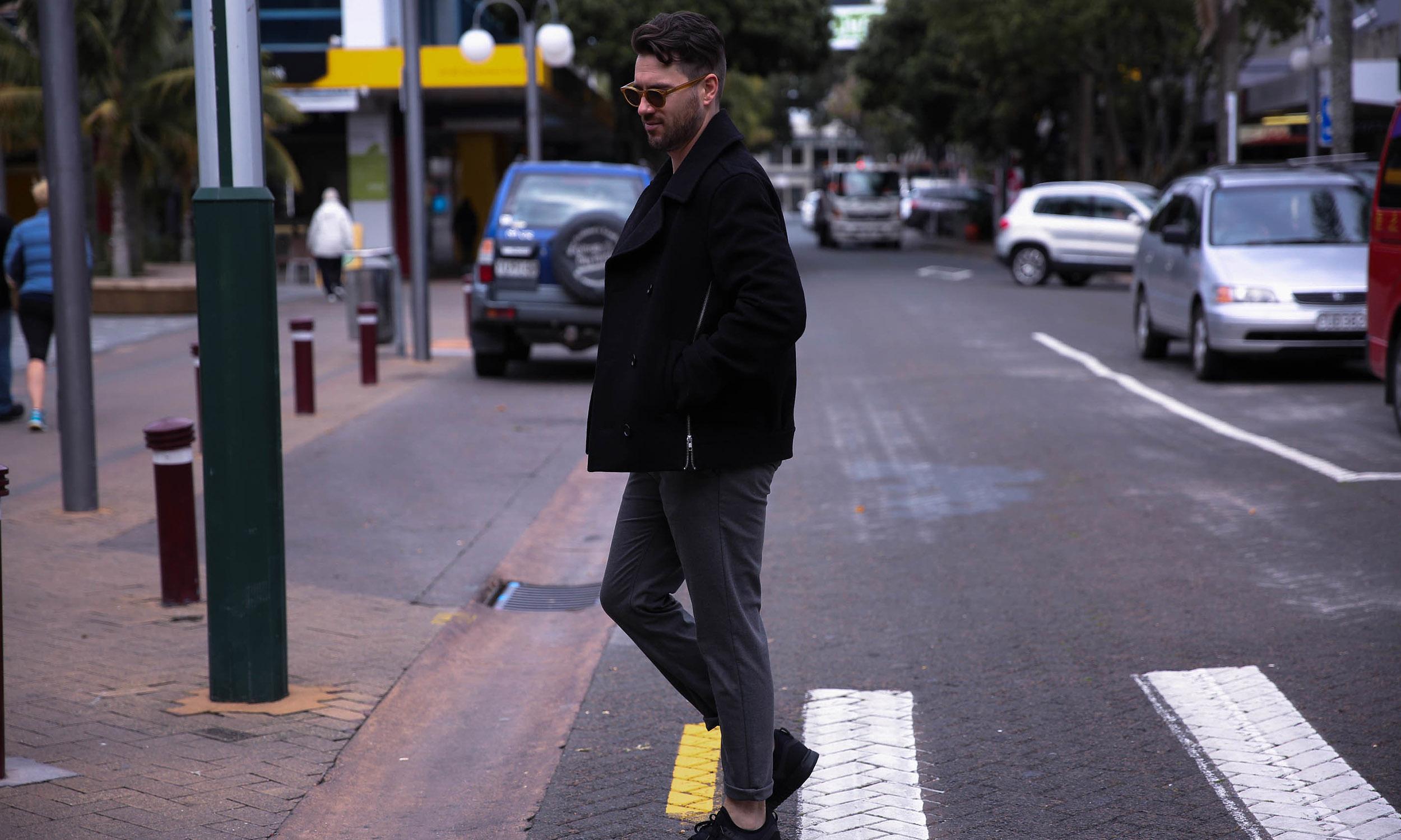 joyce_bailey_nelson_jaheb_barnett_mens_fashion_blogger_new_zealand