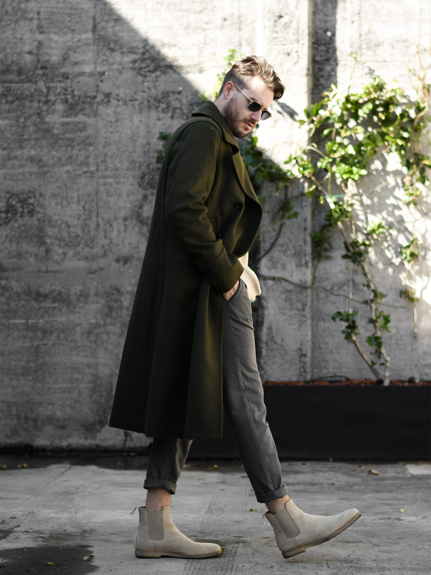 jaheb_barnett_mens_fashion_blogger_winter_oak_nyc