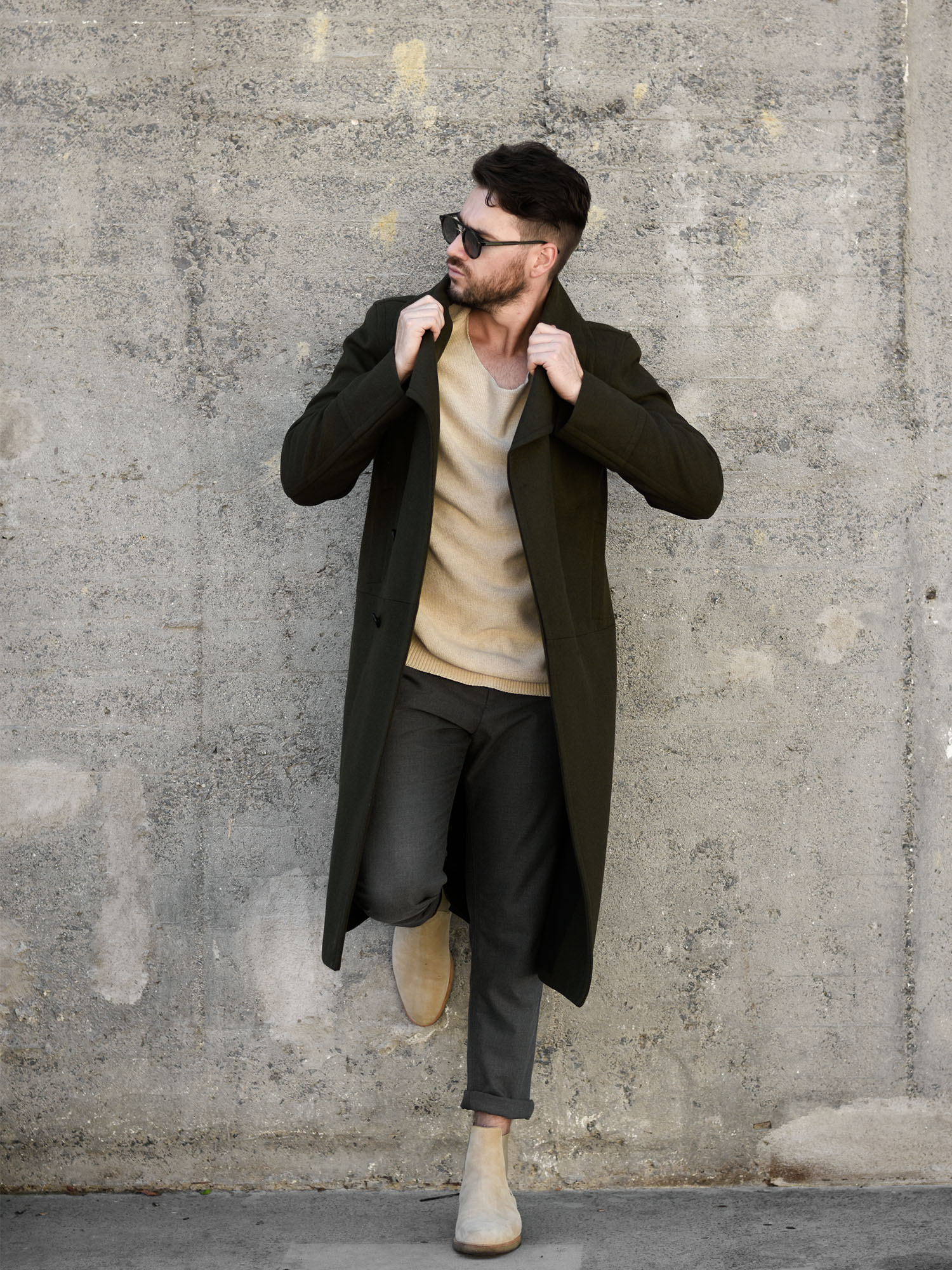 jaheb_barnett_mens_fashion_blogger_winter_edit_oak_nyc