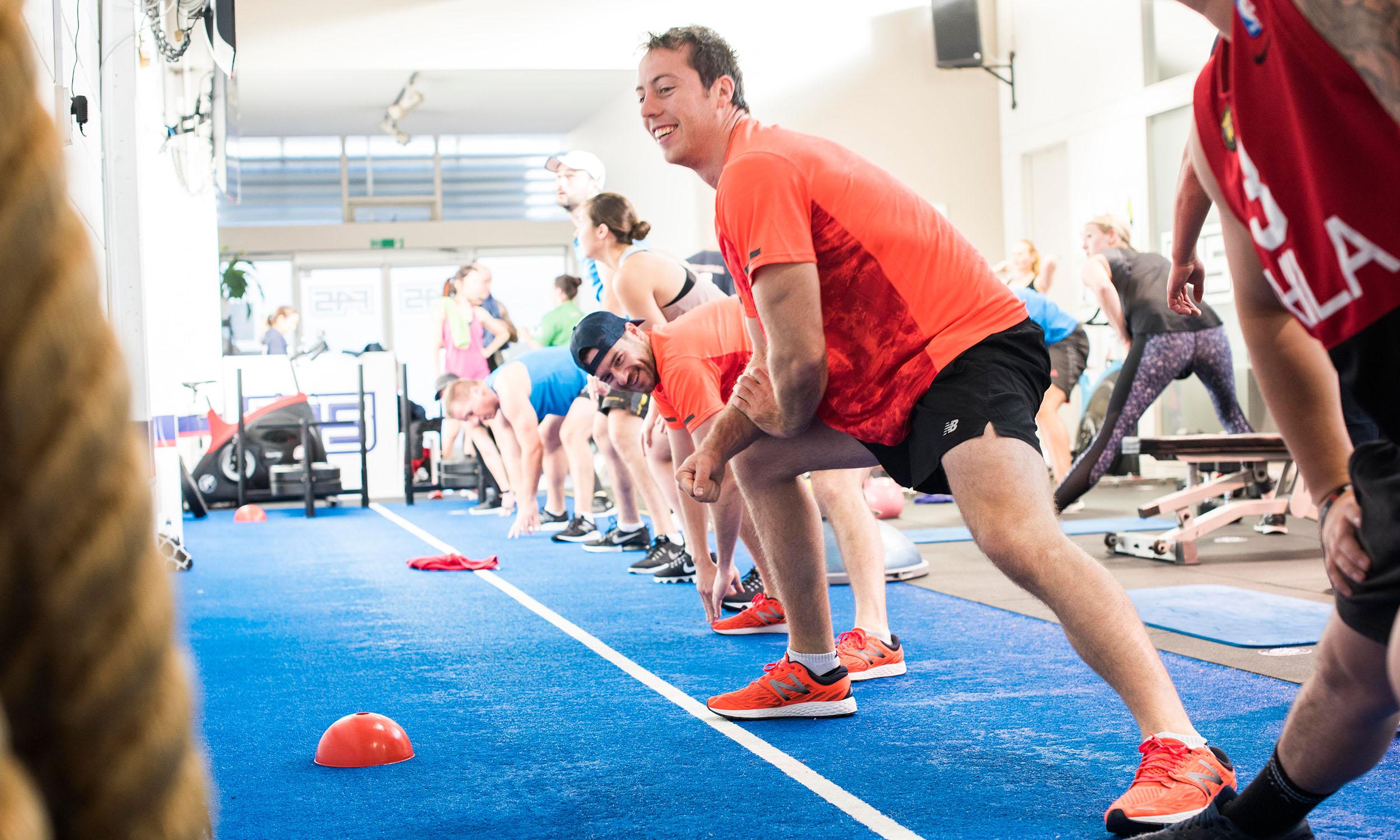 jaheb_barnett_mens_fasion_lifestyle_blogger_f45_training_newmarket
