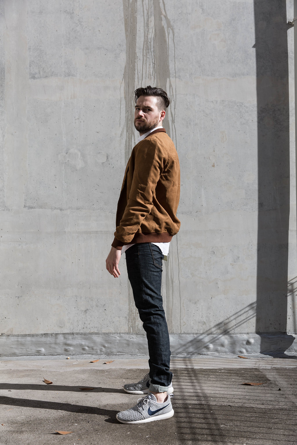 jaheb_barnett_mens_fashion_blogger_new_zealand_industrie_clothing