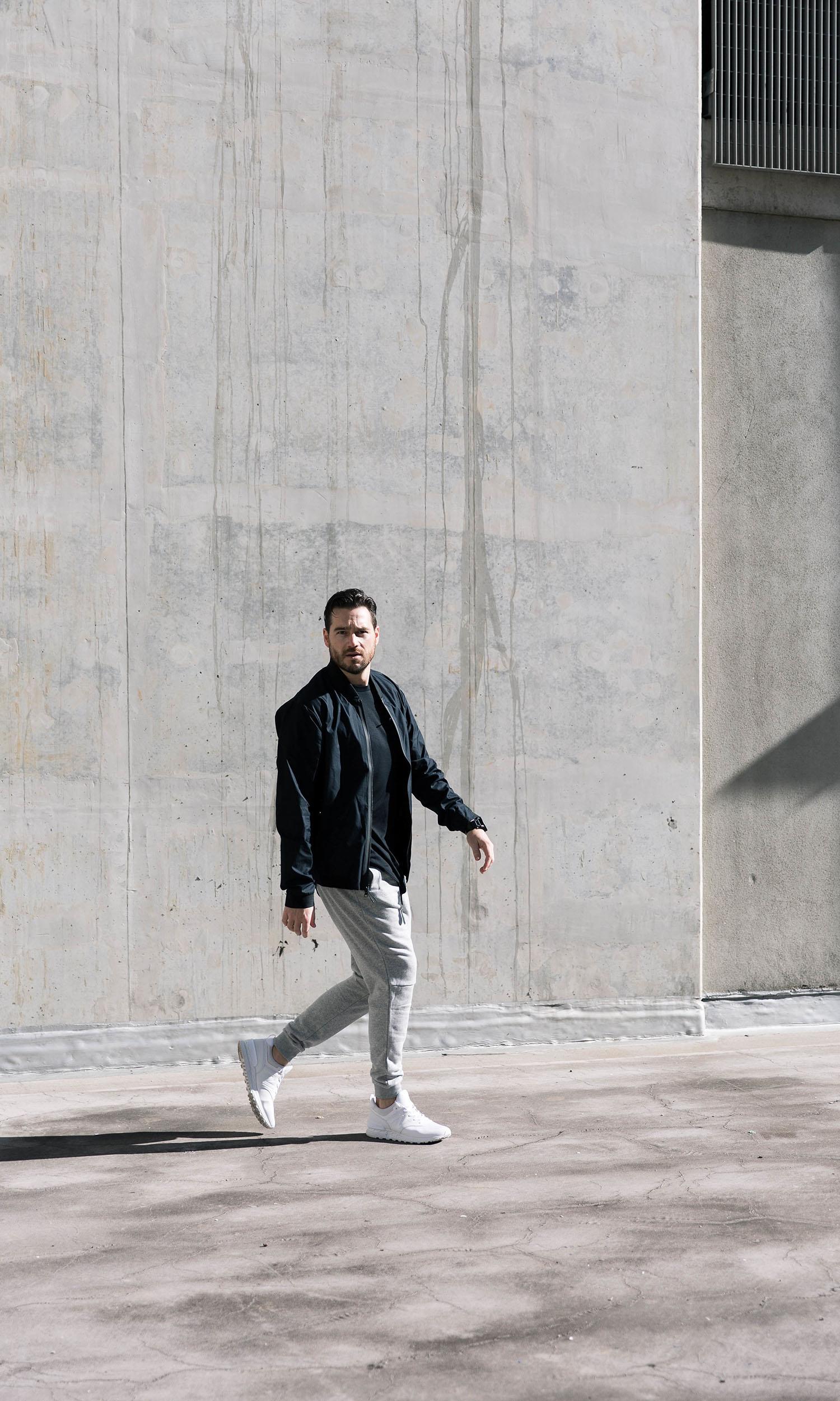 New_Balance_jaheb_barnett_mens_fashion_blogger_auckland_streetstyle