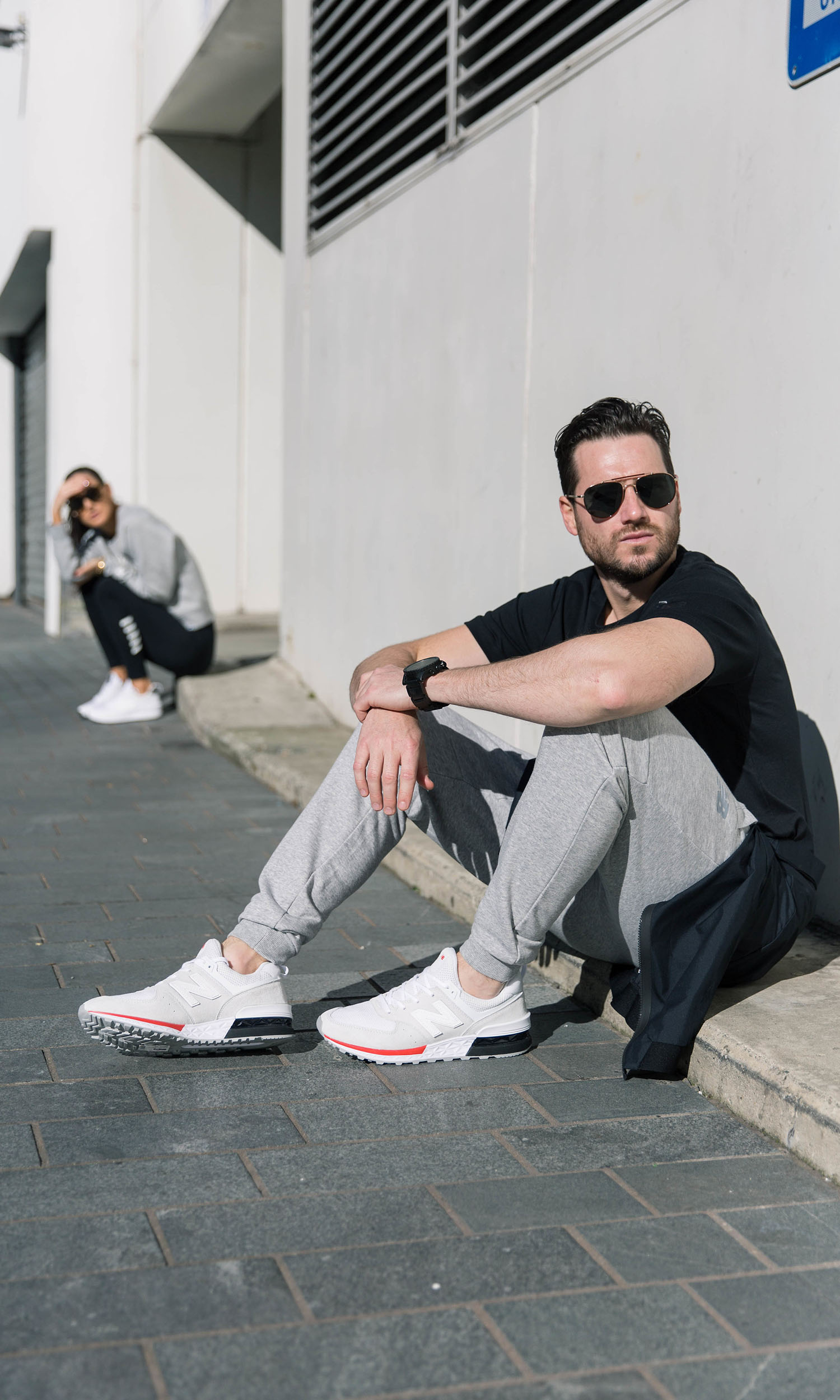 New_Balance_jaheb_barnett_mens_fashion_blogger_holly_estelle_auckland_streetstyle