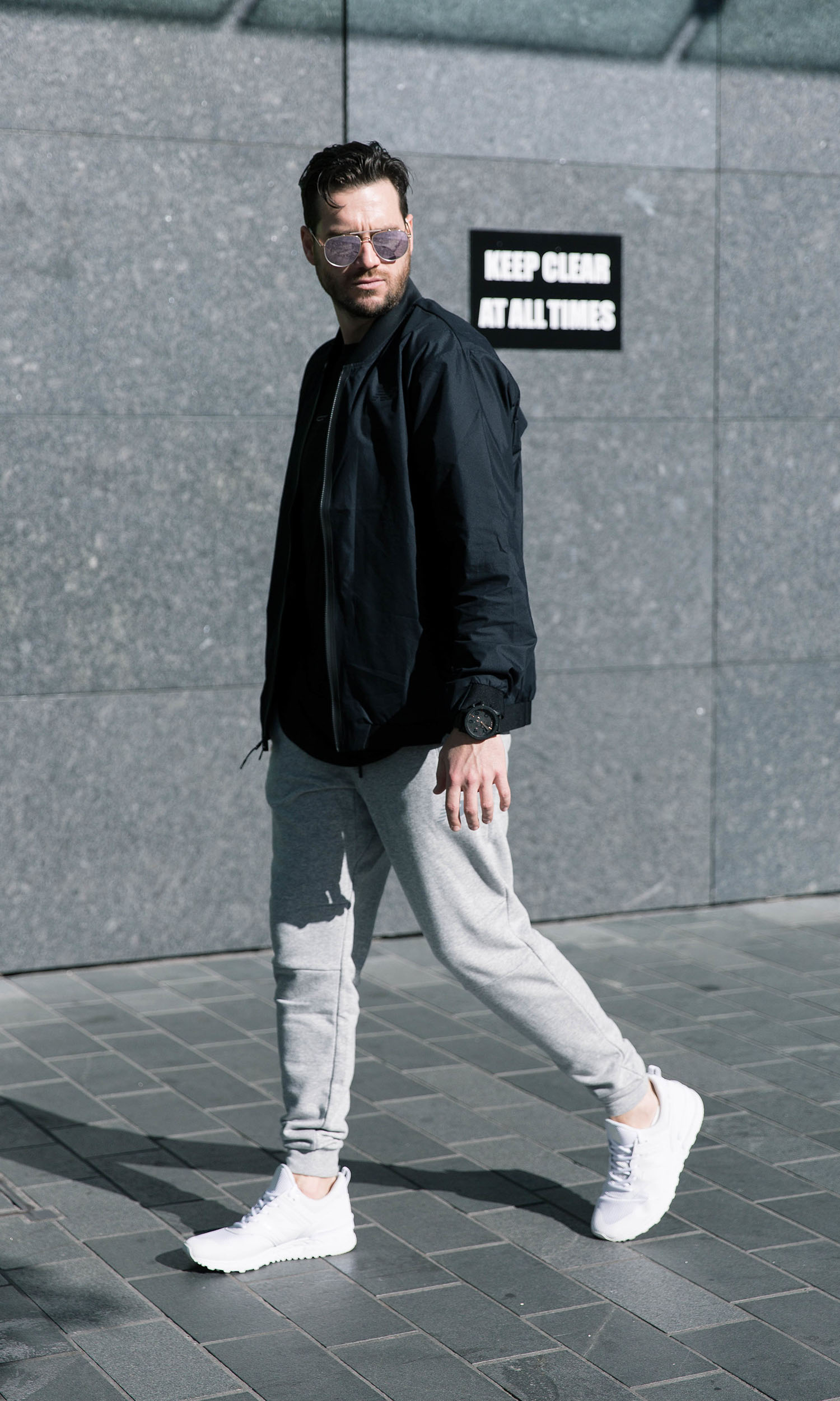 New_Balance_jaheb_barnett_mens_fashion_blogger9.jpg