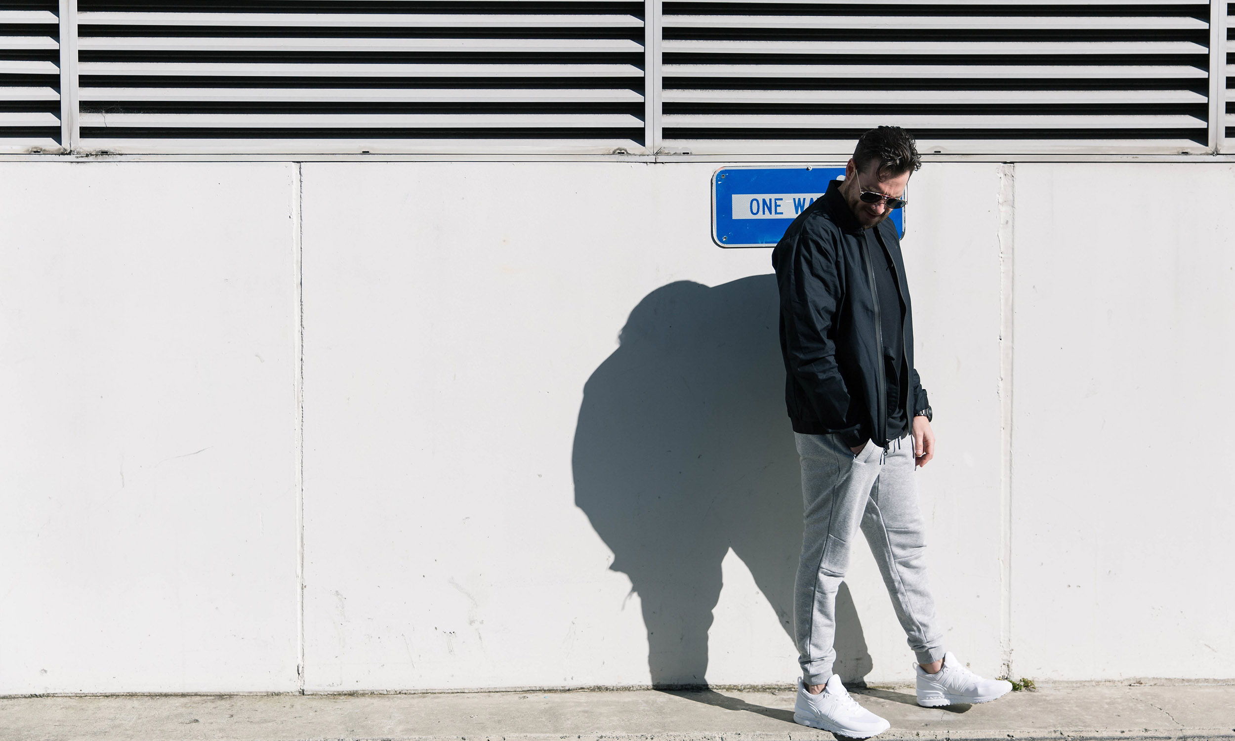 New_Balance_New_Balance_574sport_jaheb_barnett_mens_fashion_blogger_holly_estelle_auckland_streetstyle