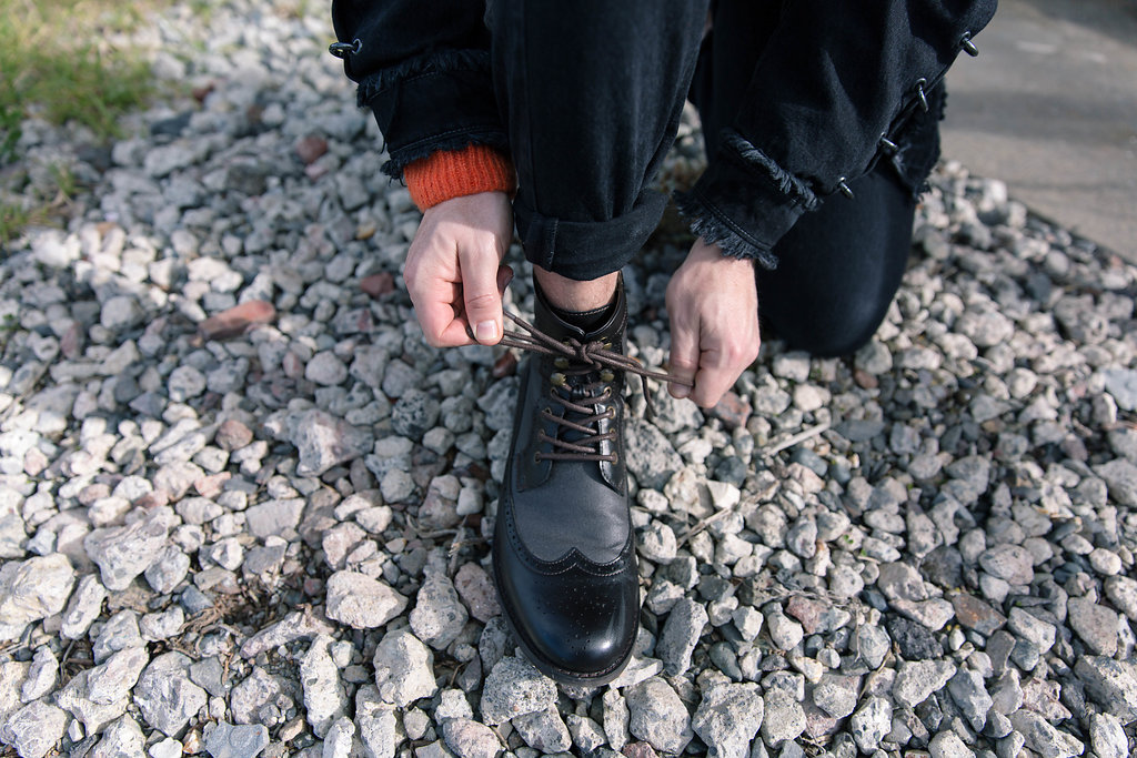 jaheb_barnett_auckland_blogger_H&M_men's_fashion