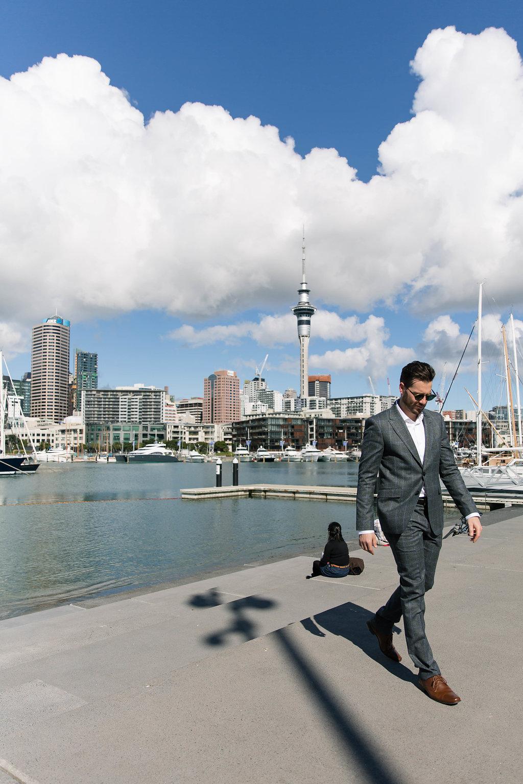 Jaheb_barnett_barkers_clothing_NZFW_new_zealand_blogger_fashion