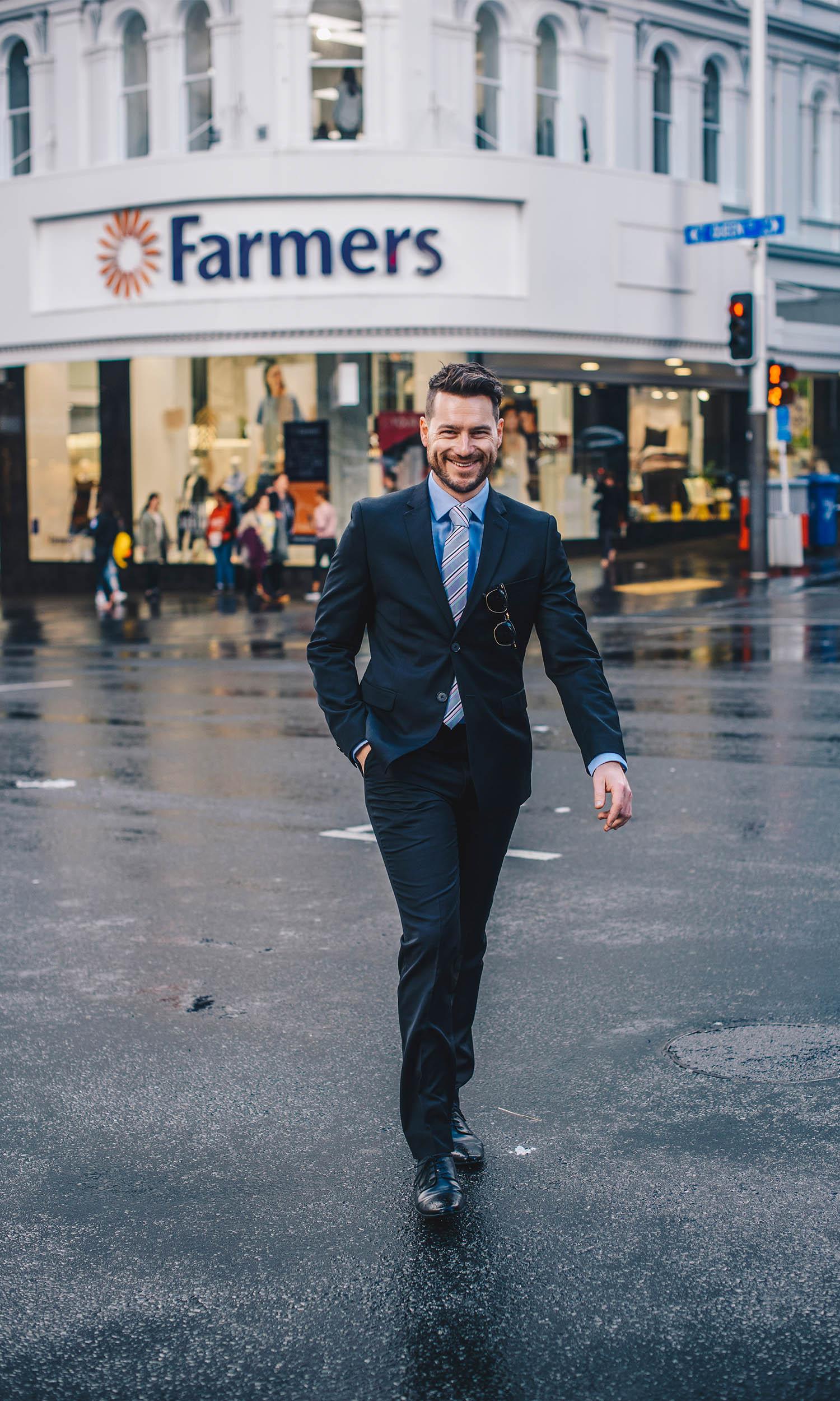 jaheb_barnett_new_zealand_fashion_blogger_farmers_calvin_klein