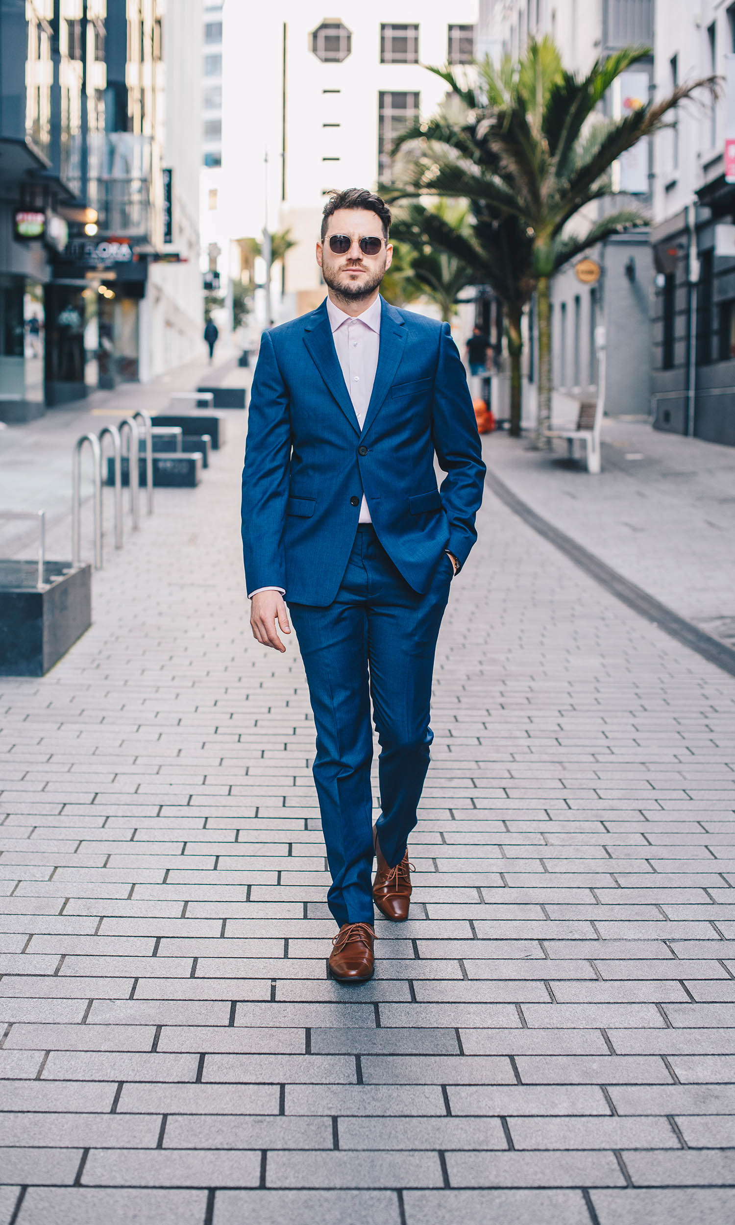 jaheb_barnett_new_zealand_fashion_blogger_farmers_calvin_klein_11.jpg