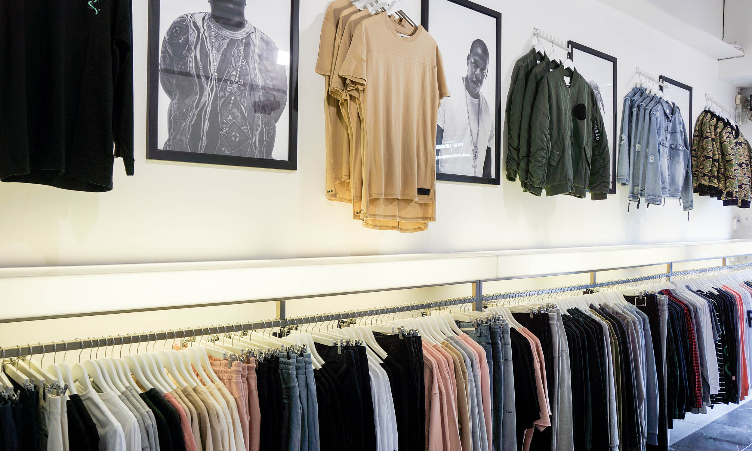 Hadley_Clive_Threads_Store
