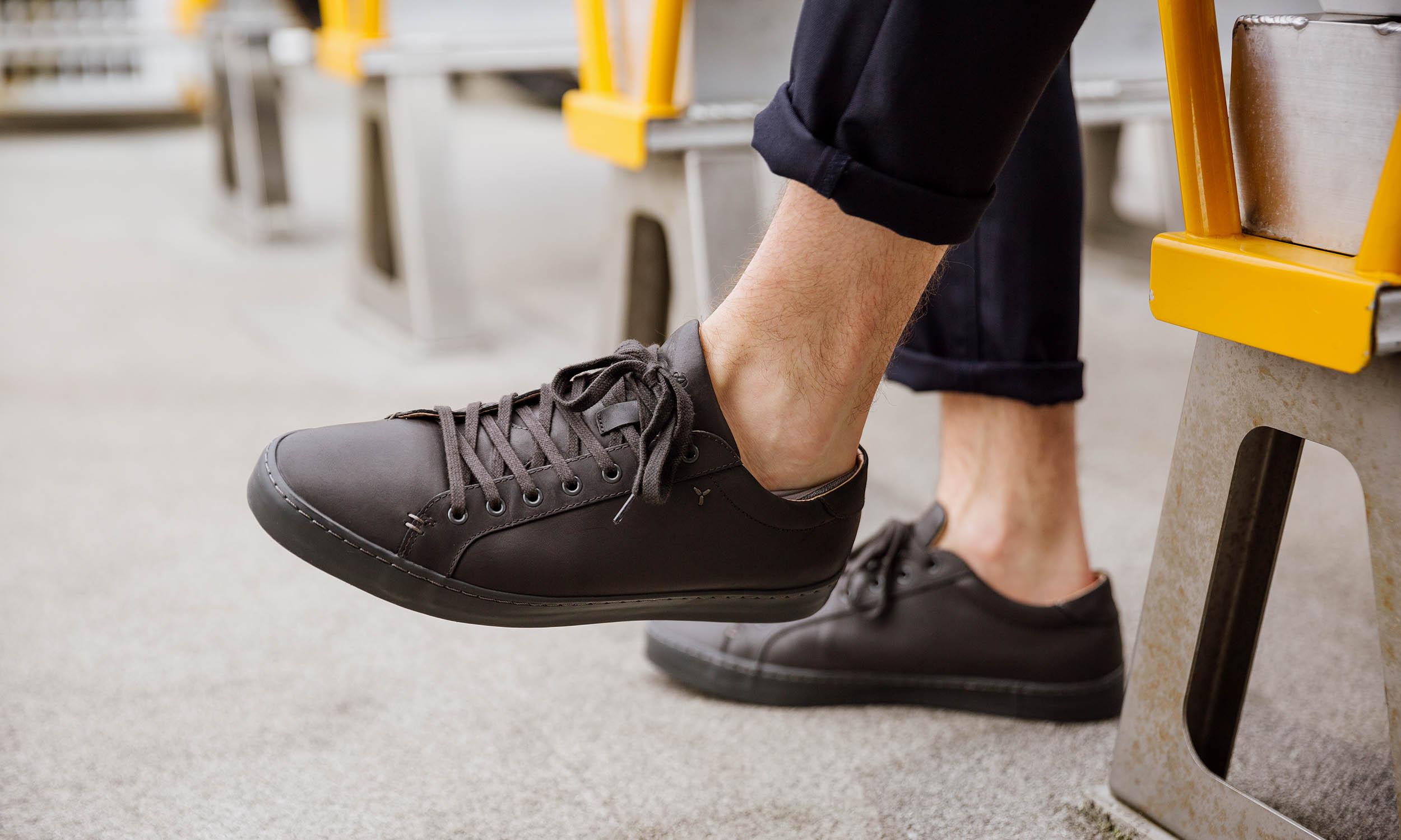 Merchant1948_footwear_jaheb_barnett_mens_fashion_blogger_new_zealand
