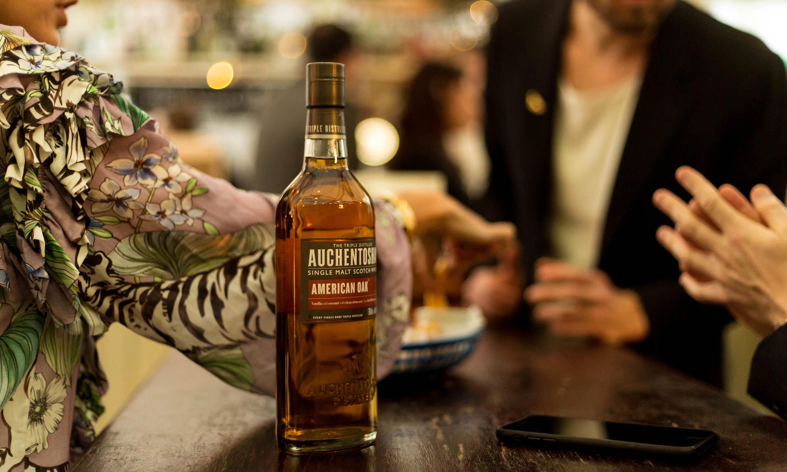 Auchentoshan_whisky_jaheb_barnett_fashion_blogger_