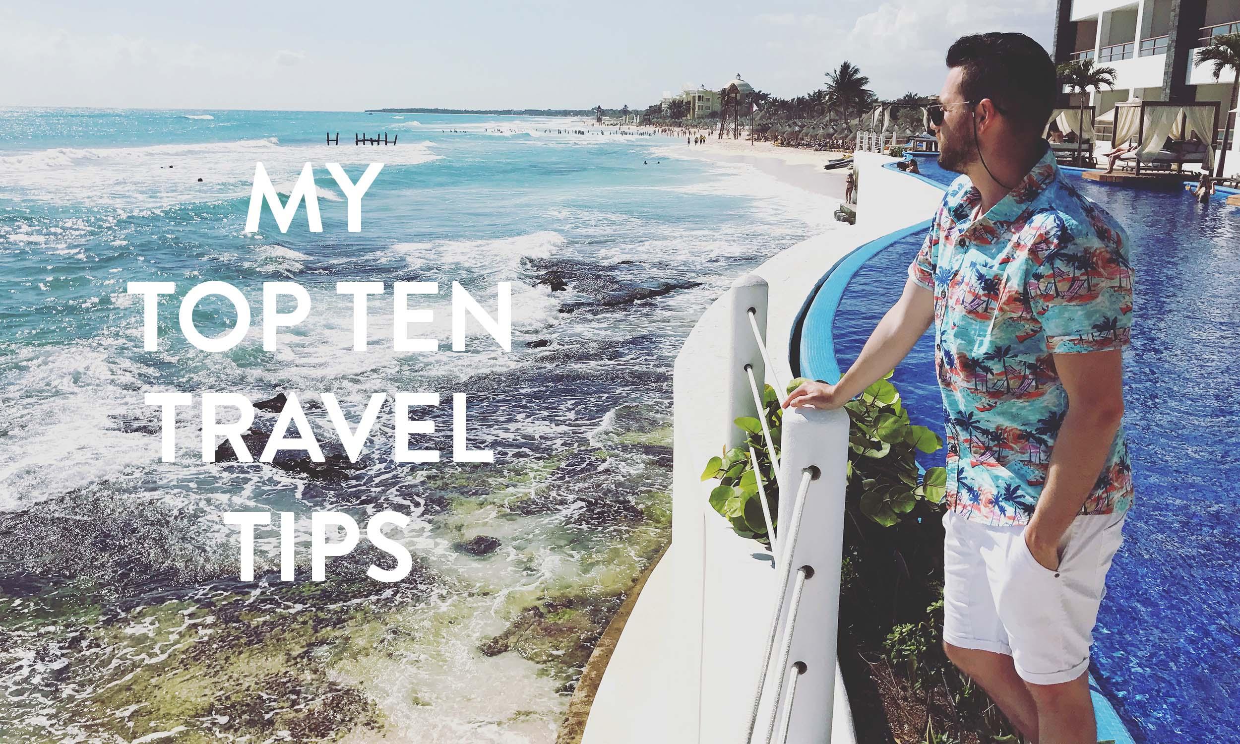 Jaheb_Barnett_mens_fashion_blogger_New_zealand_Booking.com