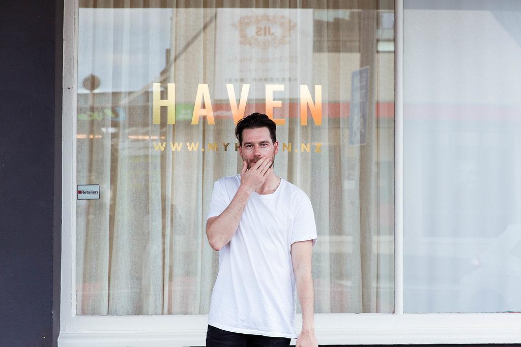 jaheb_barnett_mens_fashion_blogger_new_zealand_haven_skincare_