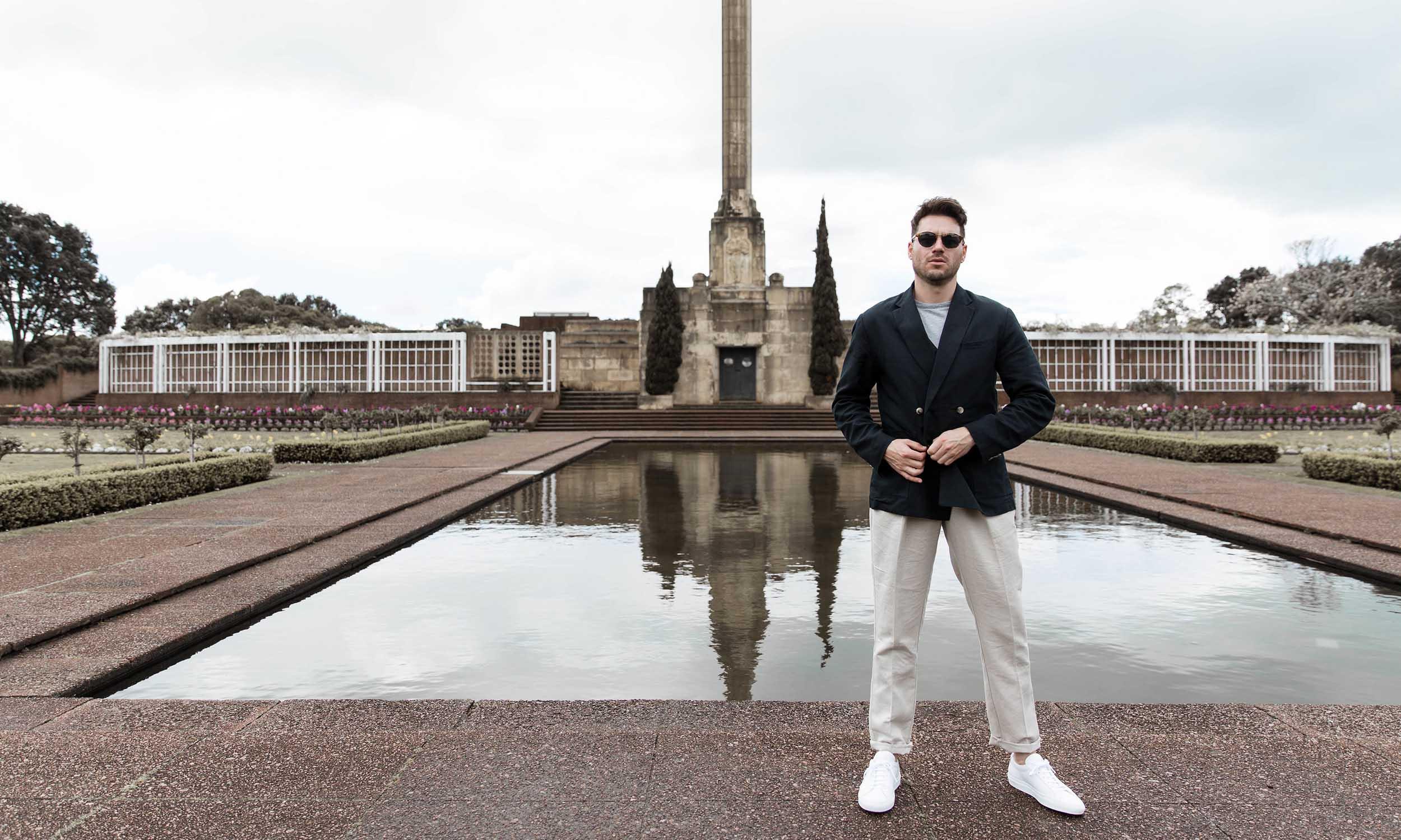 Jaheb_Barnett_mens_fashion_blogger_saturdays_NYC_