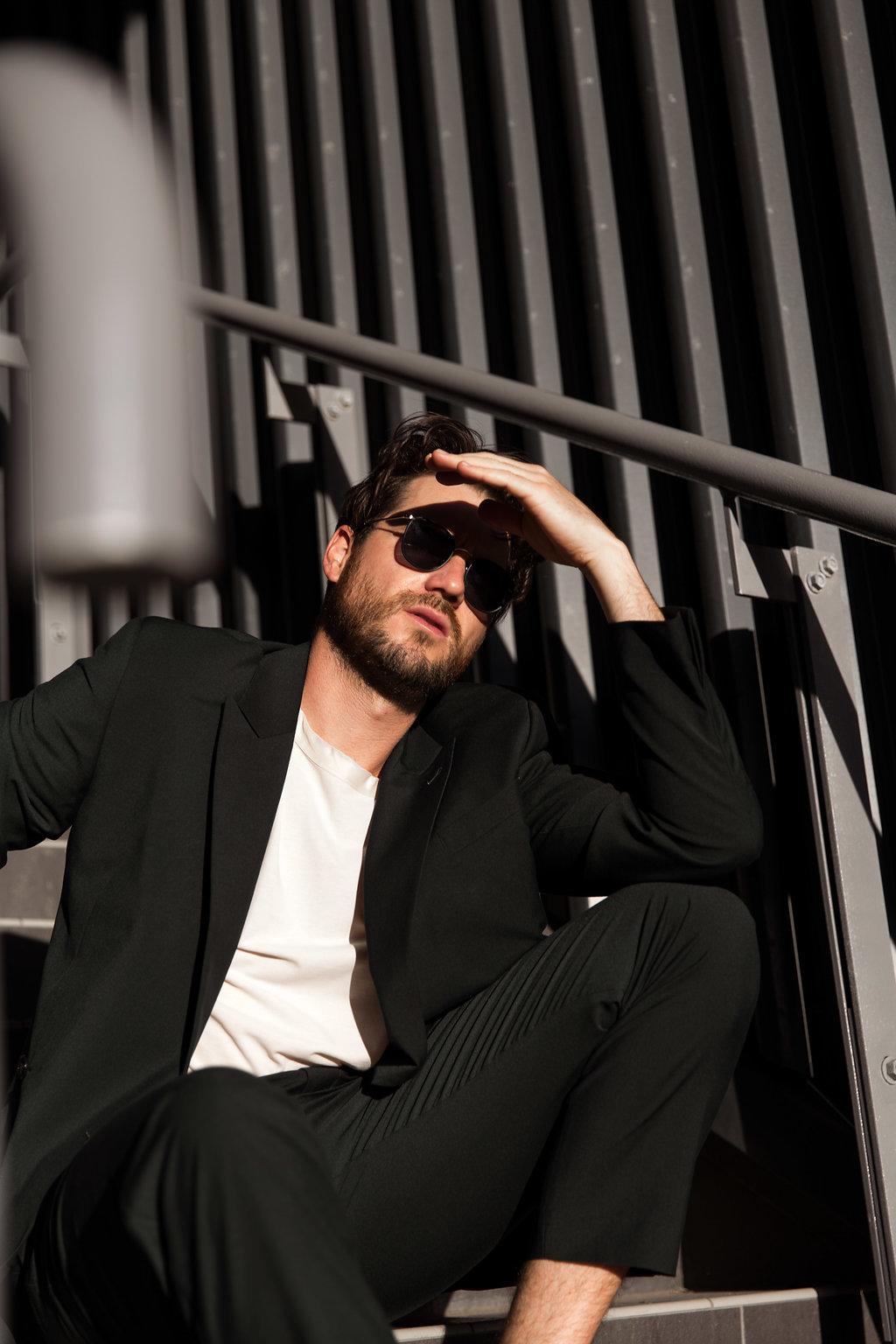 jaheb_barnett_new_zealand_Mens_fashion_blogger_new_zealand