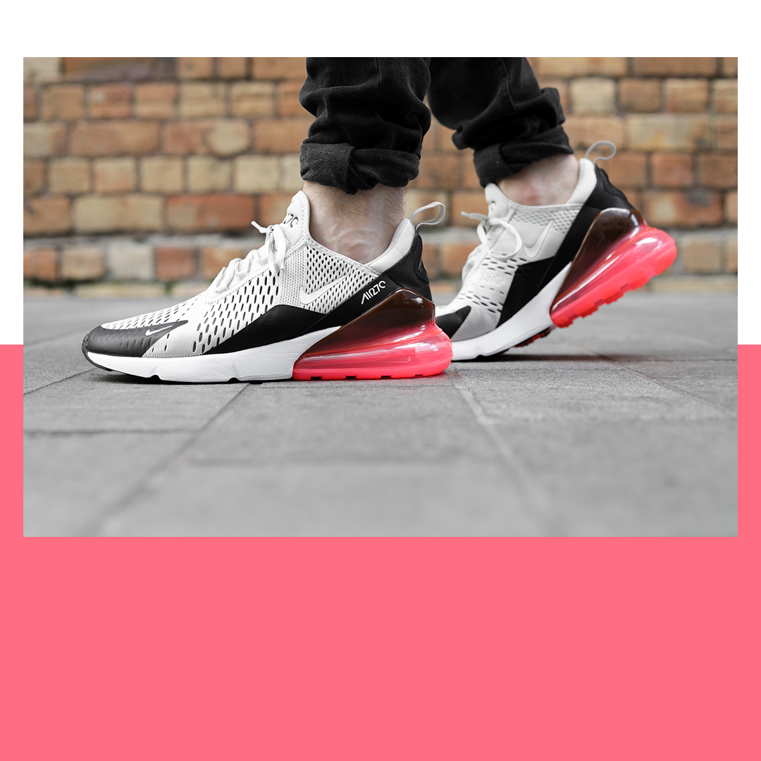 jaheb_barnett_mens_fashion_blogger_airmax270_platypus_new_zealand