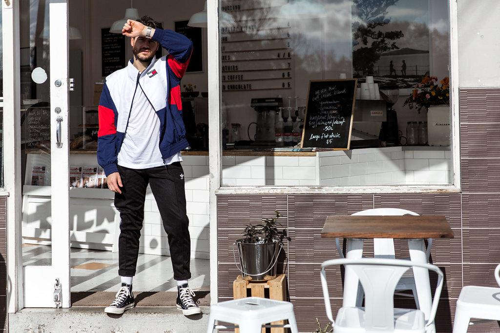 jaheb_barnett_mens_fashion_blogger_auckland_new_zealand_cheltenham_milk_Bar
