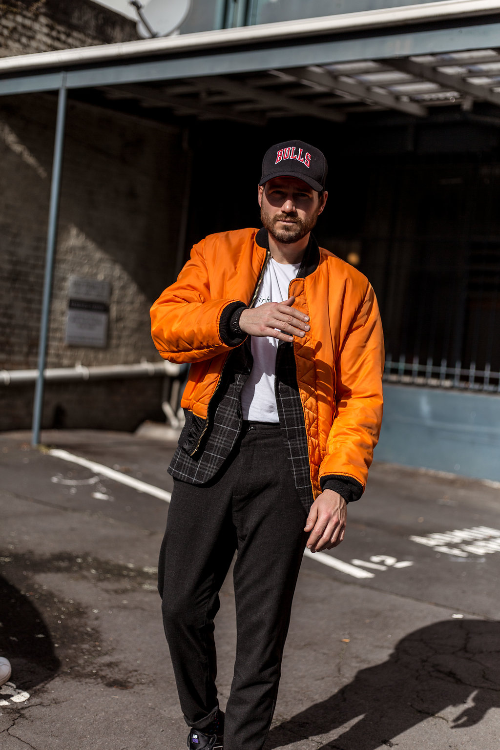 jaheb_barnett_mens_fashion_blogger_auckland_new_zealand_new_balance