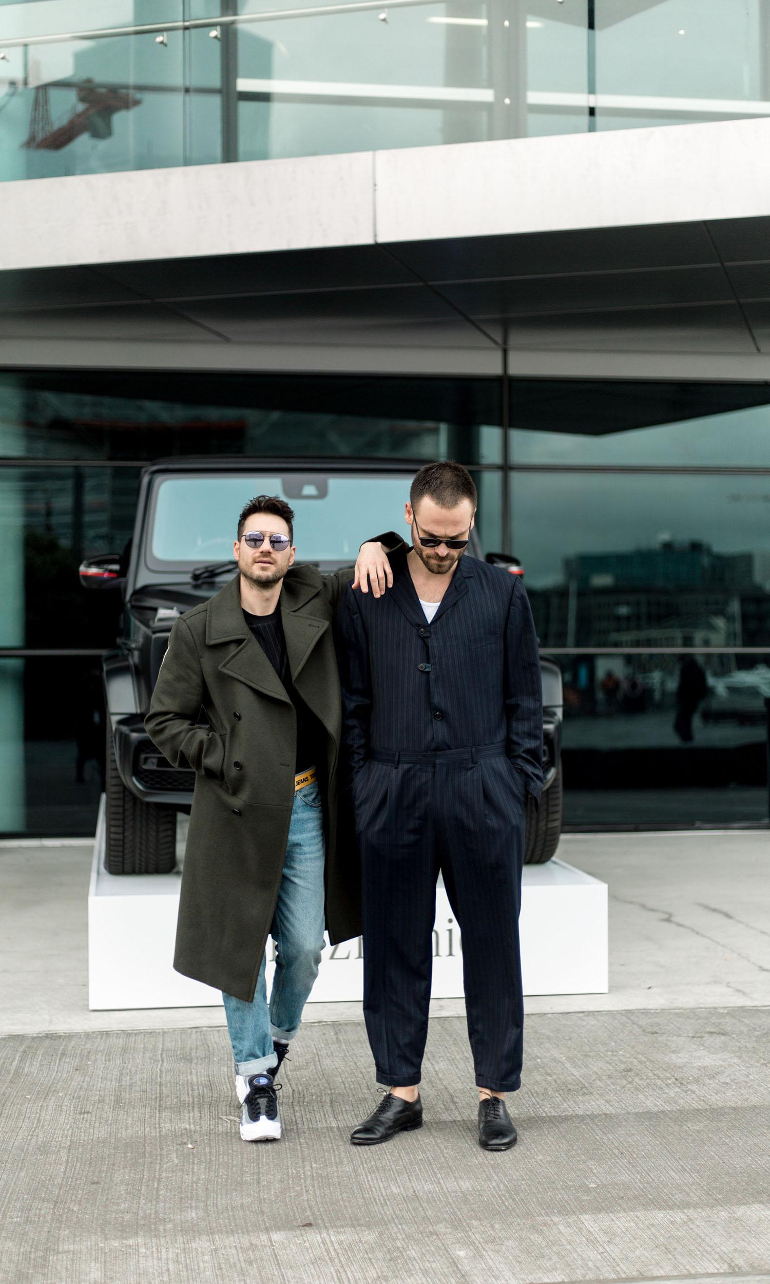 New_Zealand_Fashion_Week_The_Fashion_outfit_nz_jaheb_barnett_vlad tichen