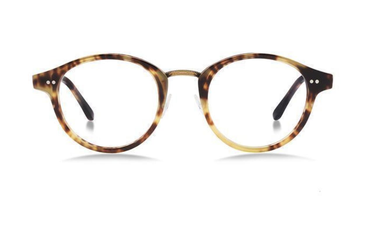 Frederique. - Oak swirl. 3 colours. $205