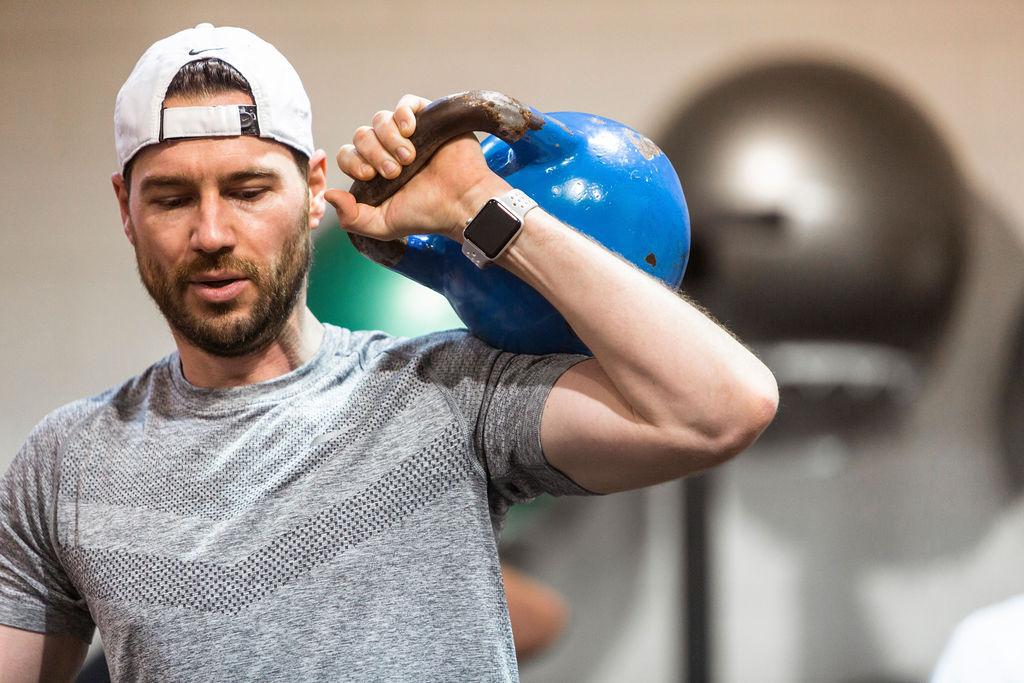 jaheb_barnett_f45_newmarket_fitness_high_intensity_training
