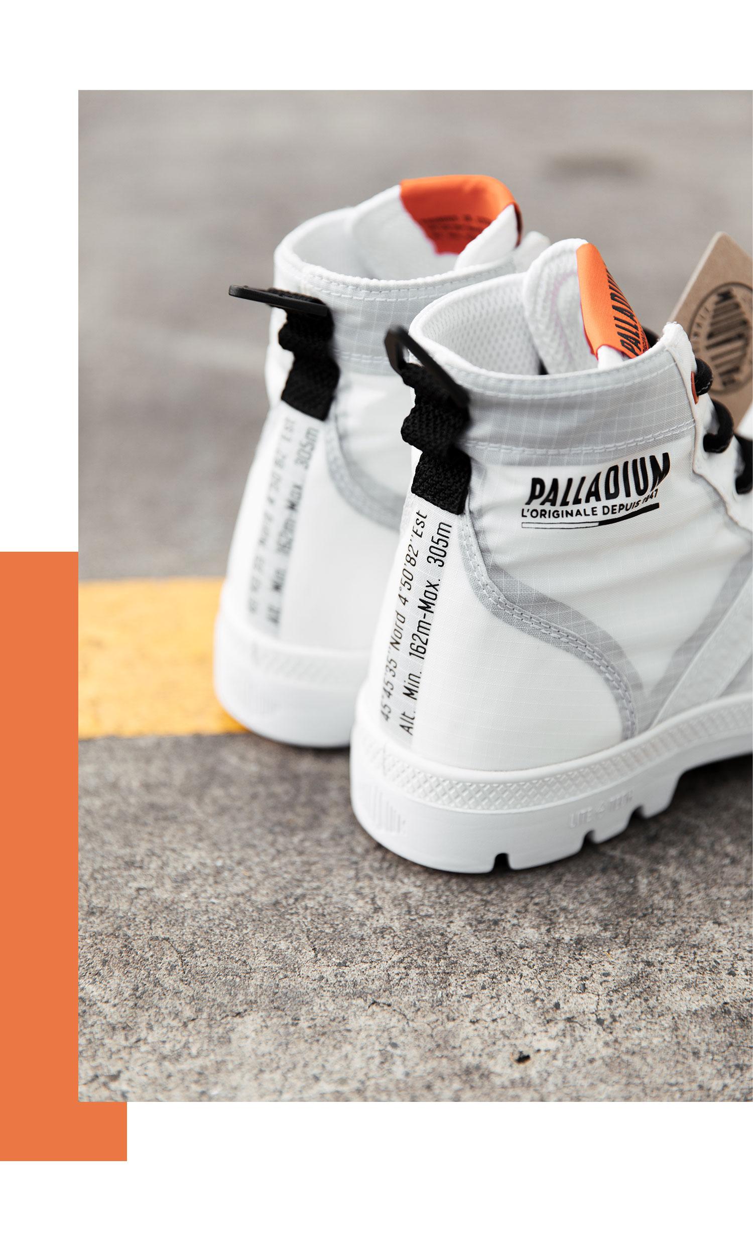 jaheb_barnett_mens_fashion_blogger_auckland_new_zealand_platypus_palladium