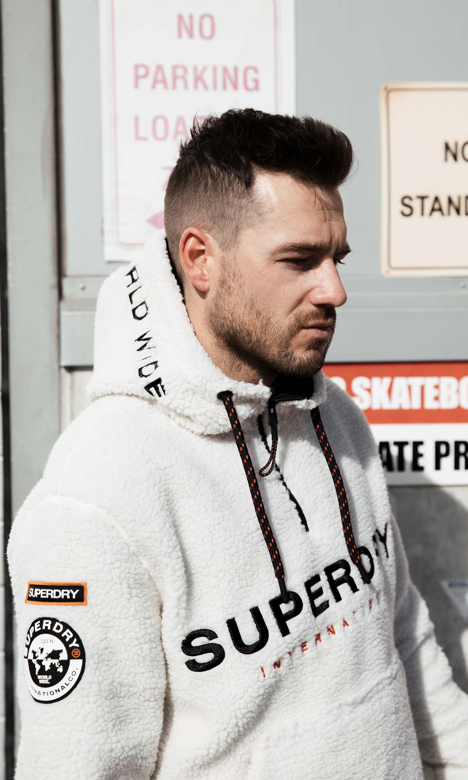 jaheb_barnett_new_zealand_Mens_fashion_blogger_new_zealand_superdry_20.jpg