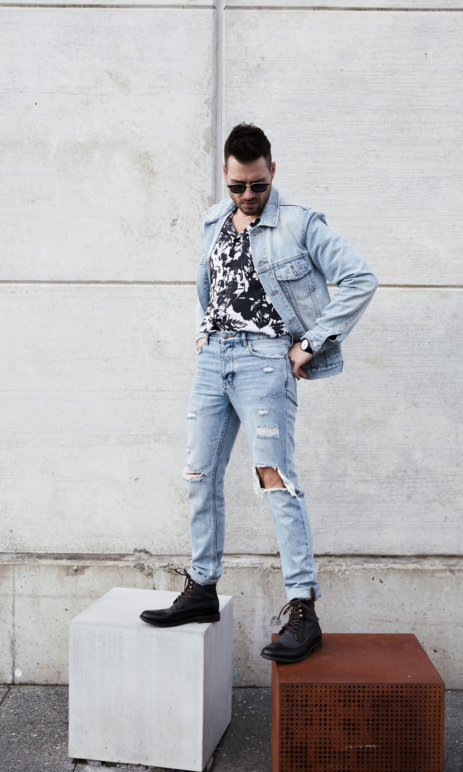 jaheb_barnett_new_zealand_Mens_fashion_blogger_new_zealand_ksubi_7.jpg