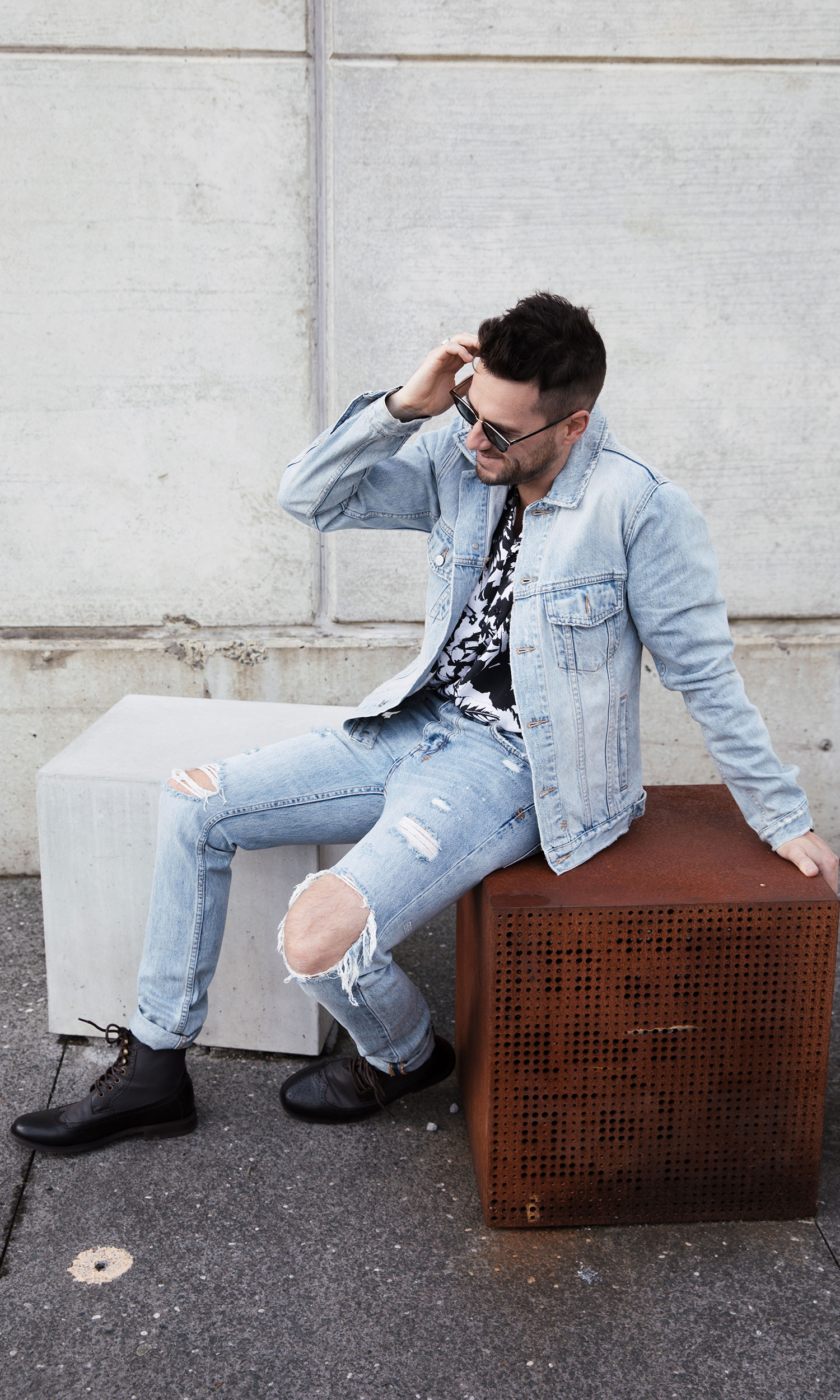 jaheb_barnett_new_zealand_Mens_fashion_blogger_new_zealand_ksubi_1.jpg