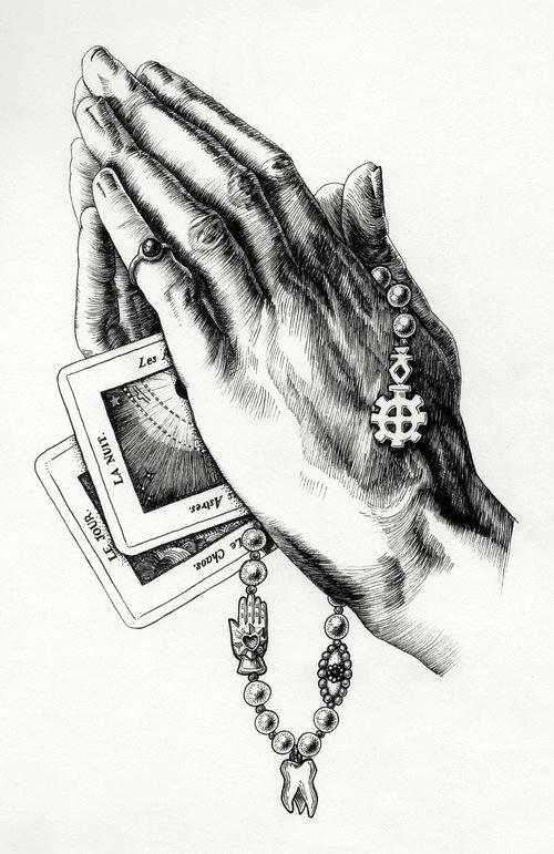 Mains+amandine+delaunay+illustration+Bien-fait+papier+peint.jpeg