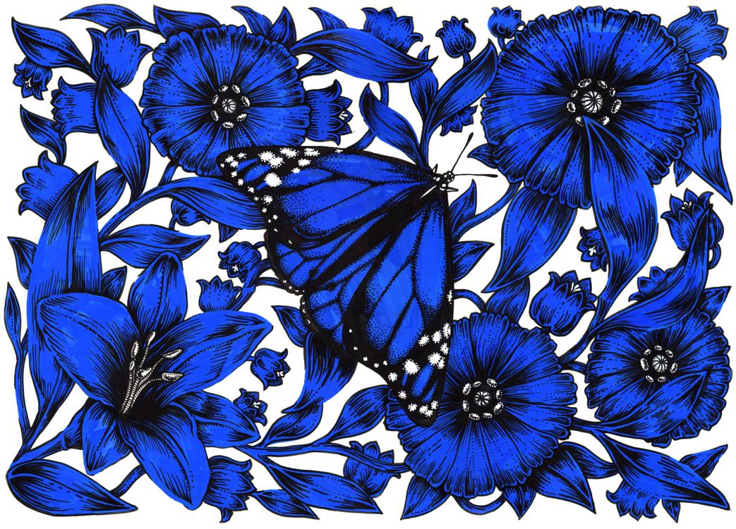 AmandineDelaunay-fleursbleues copie2.png