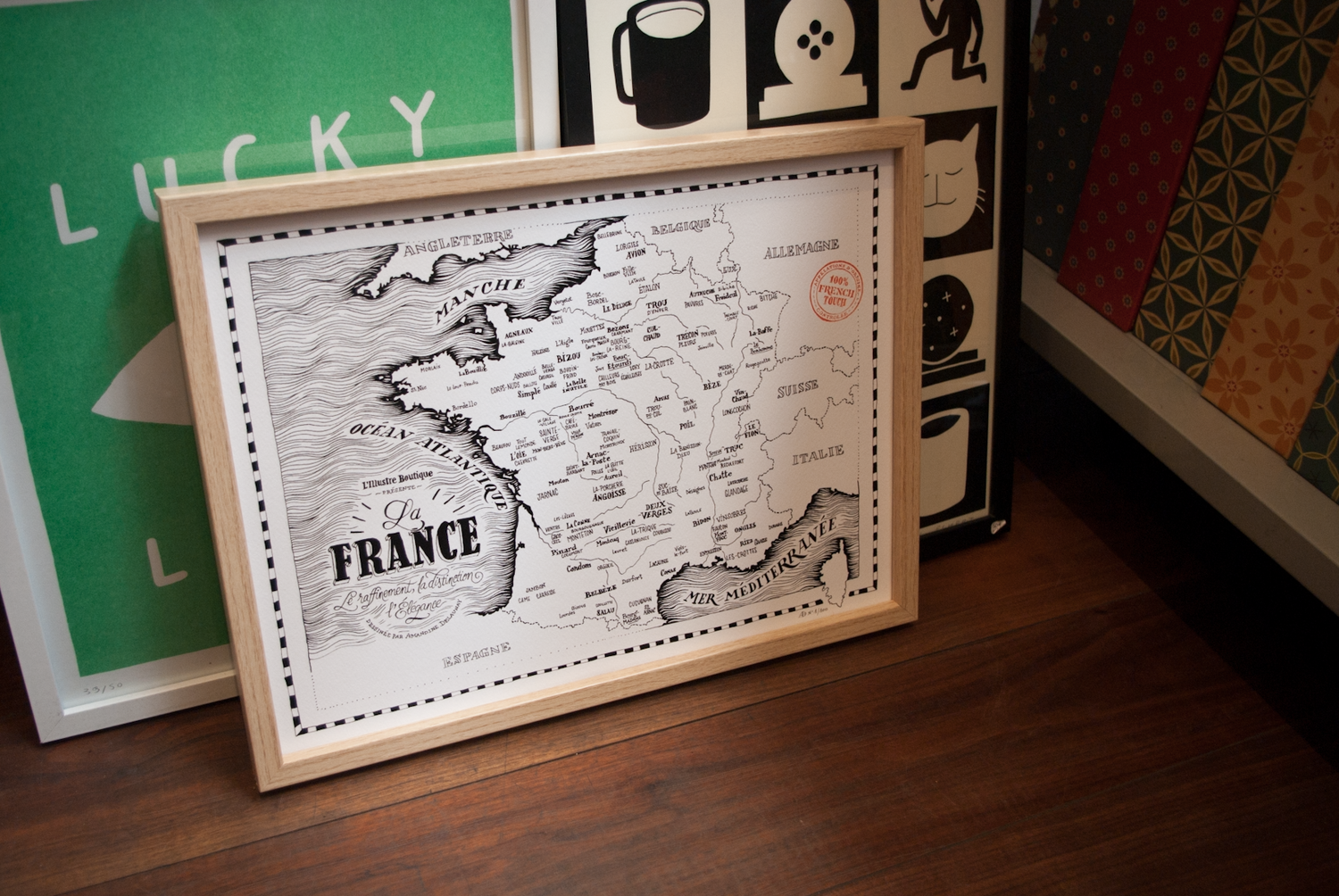 carte+france+amandine+delaunay+illustre+boutique.png