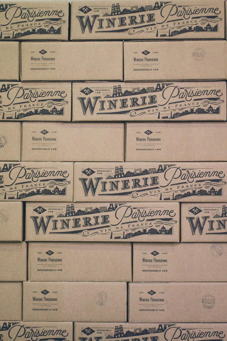 cartons+winerie+parisienne+amandine+delaunay.jpeg