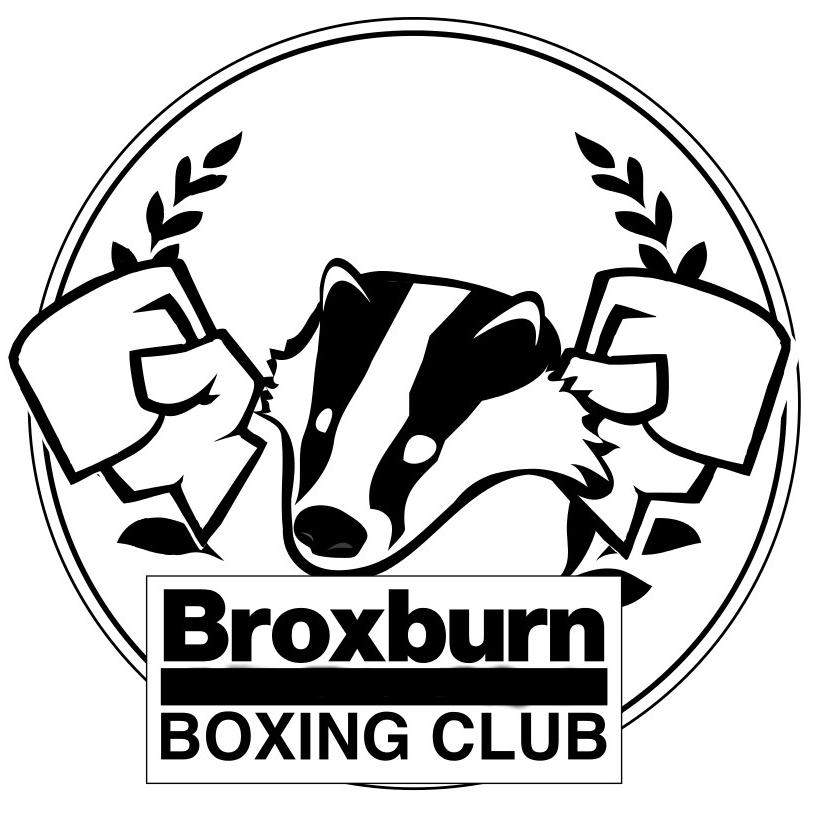 Boxing Logo 2.jpeg