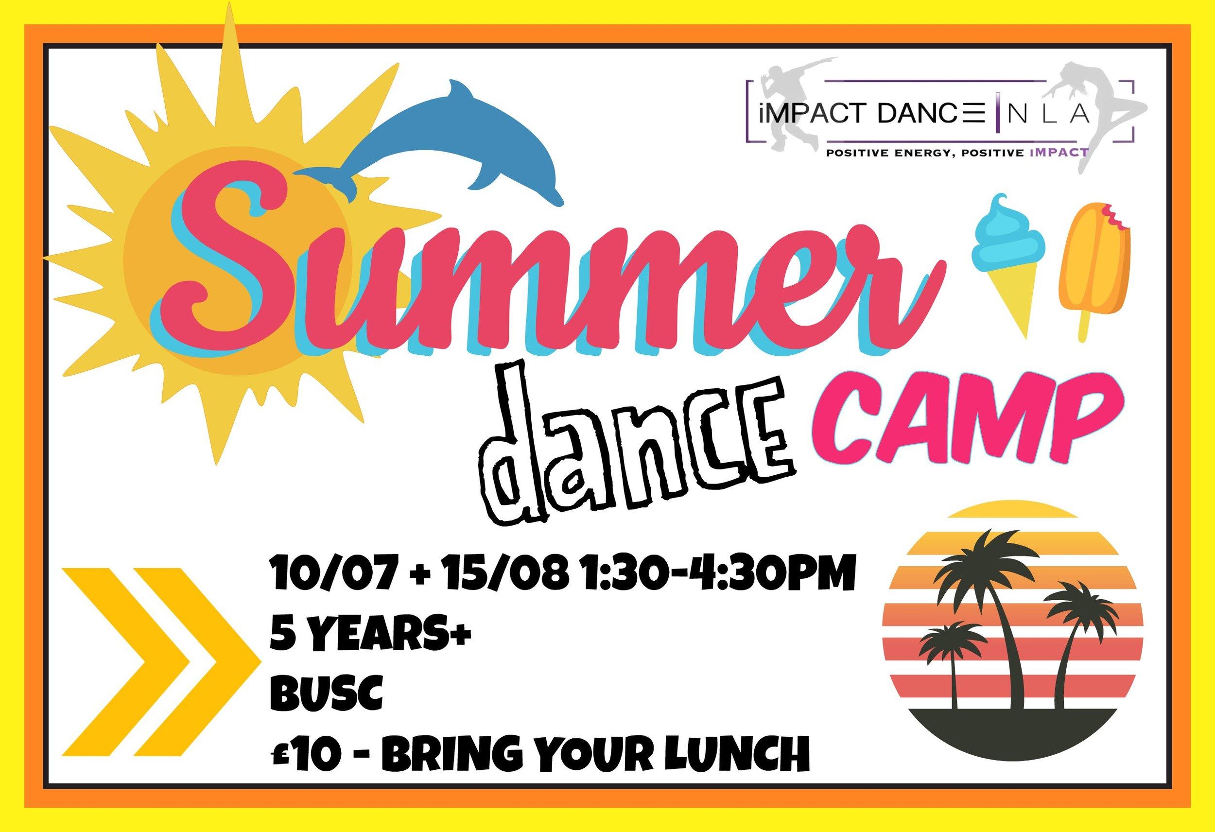 Summer Dance Camp Flyer ImPact.27.6.17.jpg