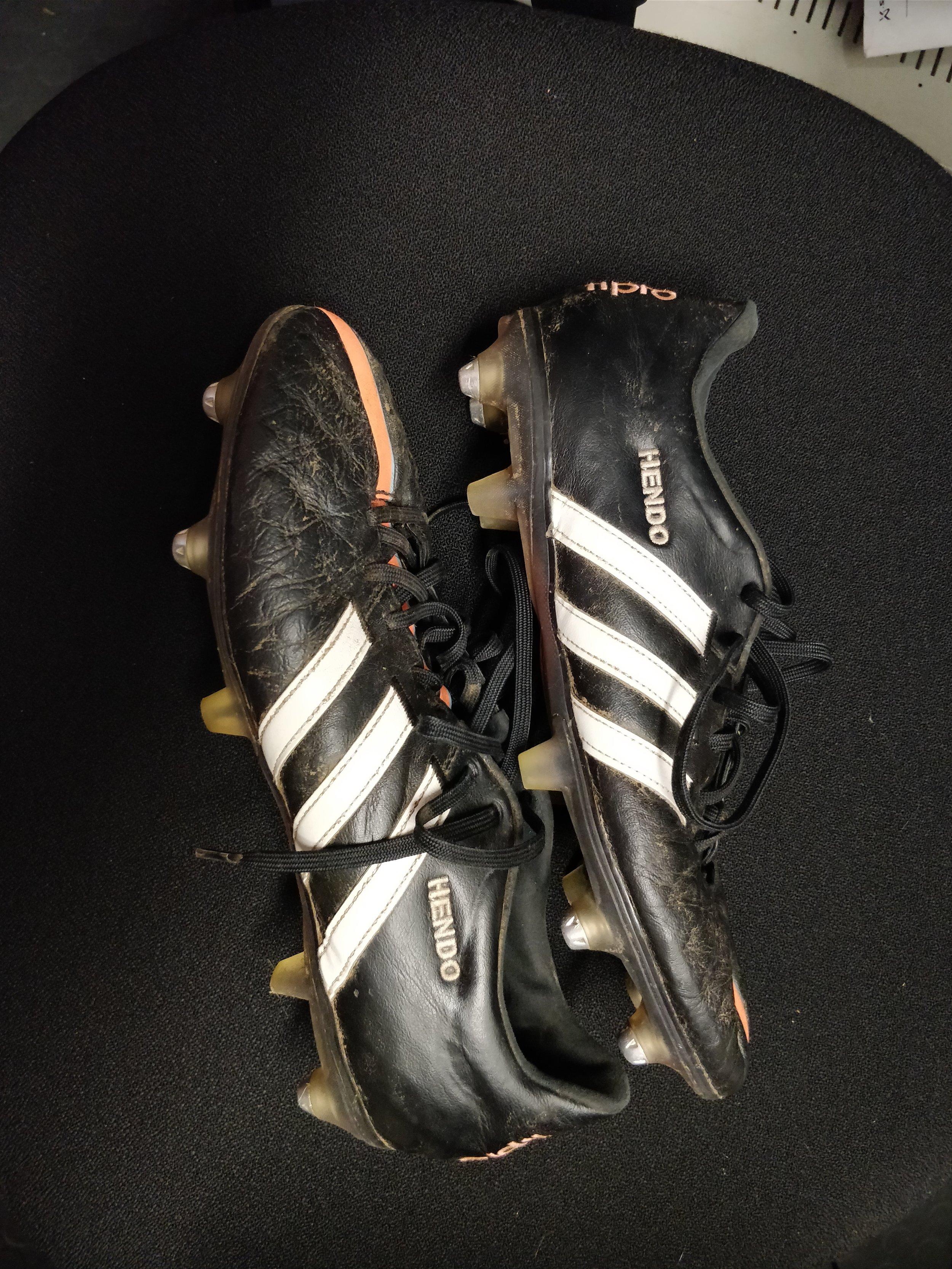 Adidas 11Pros. Size 8.5.jpg
